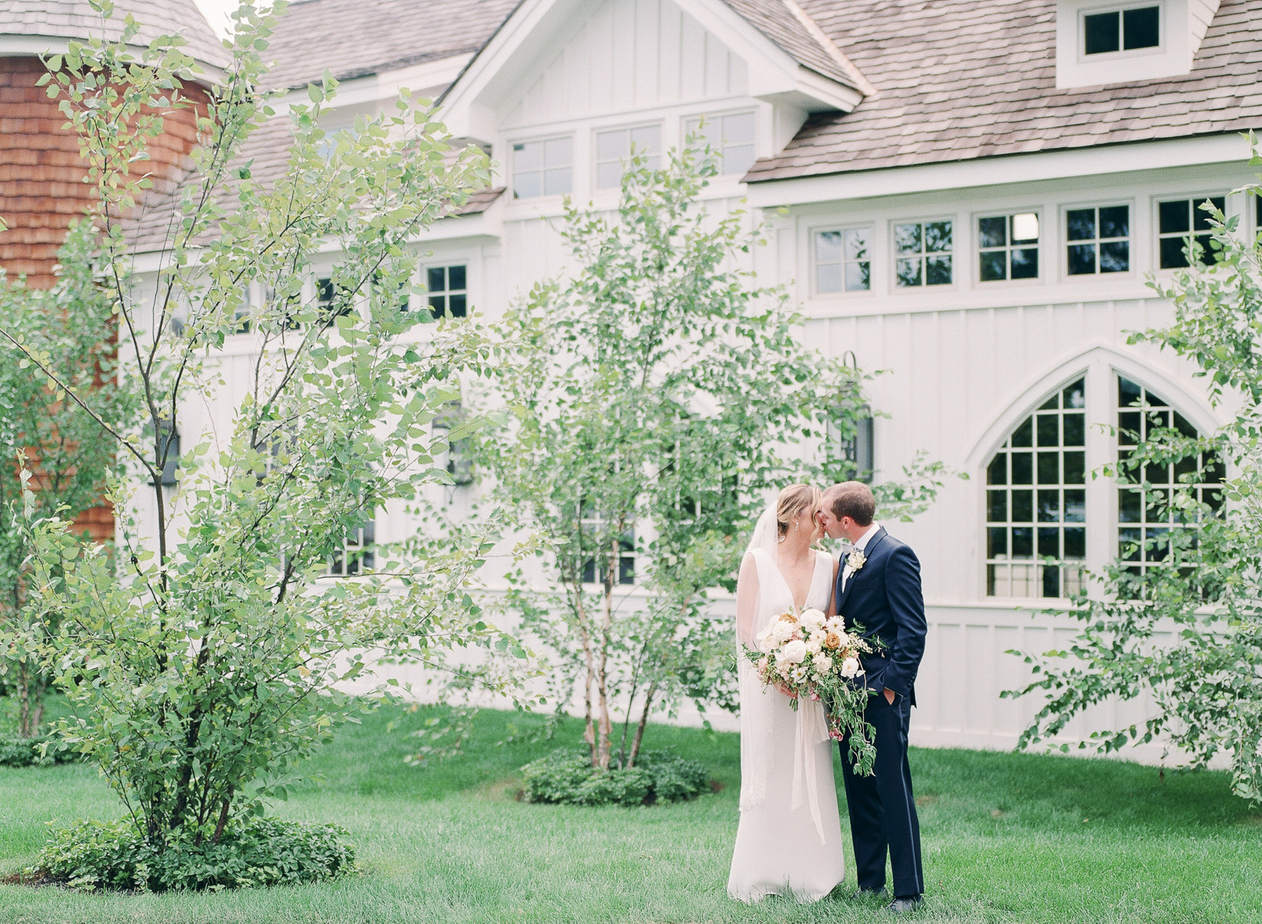 The Ryland Inn Wedding-60.jpg