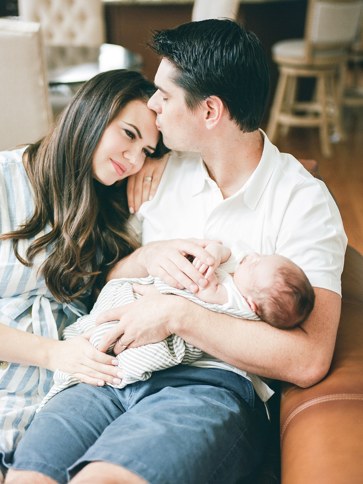Alexander Family by Michelle Lange Photography-170.jpg