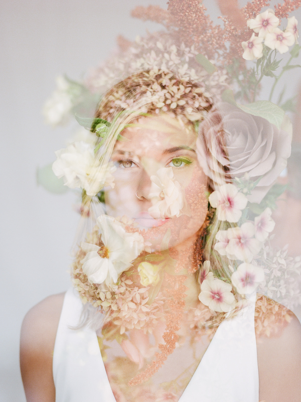 July Editorial with Angela_s Bridal by Michelle Lange Photography-34.jpg