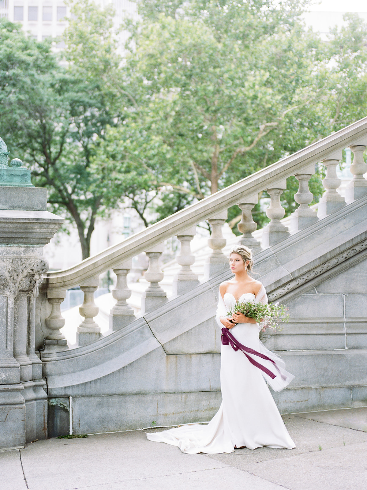 July Editorial with Angela_s Bridal by Michelle Lange Photography-67.jpg