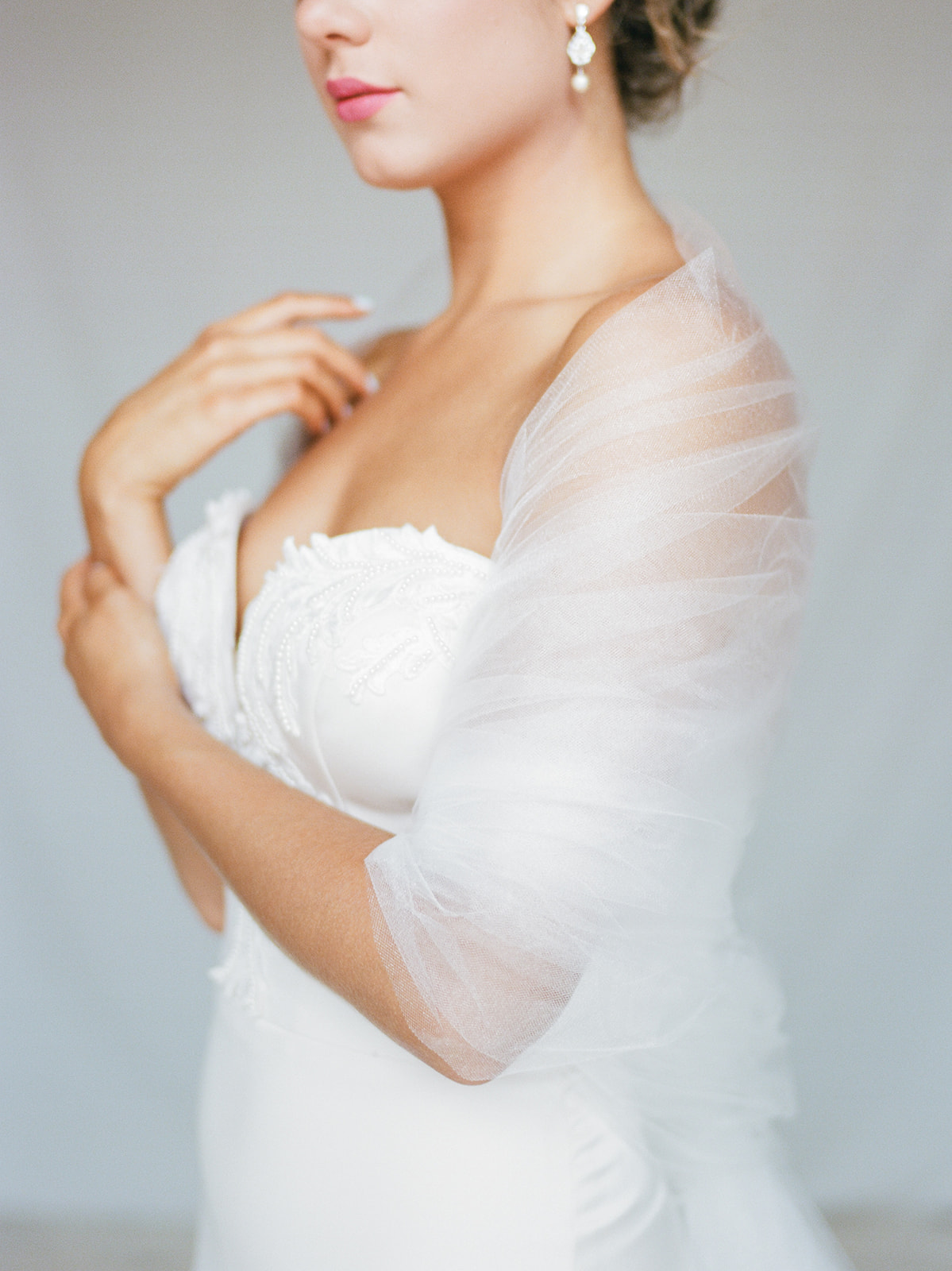 July Editorial with Angela_s Bridal by Michelle Lange Photography-134.jpg
