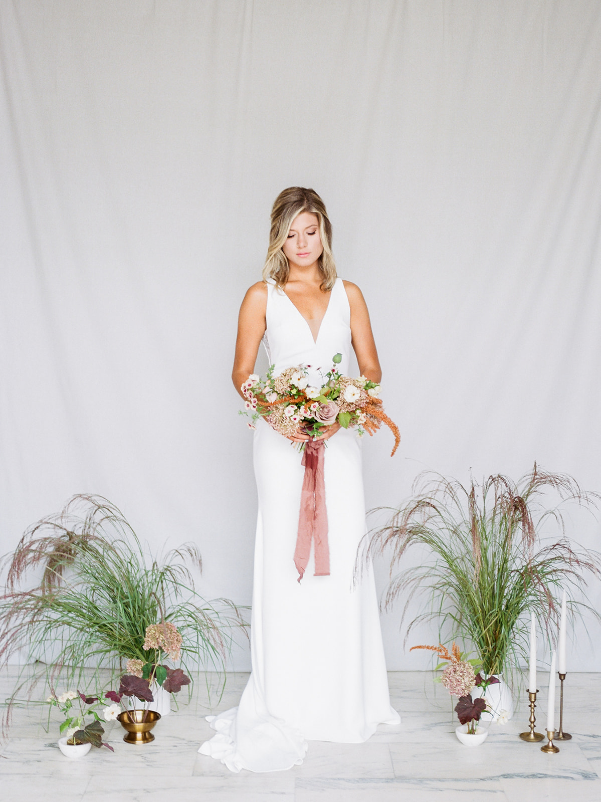 July Editorial with Angela_s Bridal by Michelle Lange Photography-13.jpg