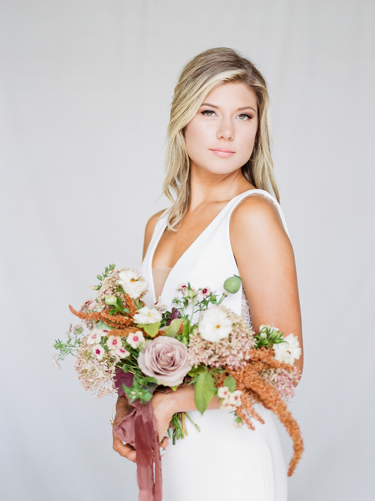 July Editorial with Angela_s Bridal by Michelle Lange Photography-23.jpg