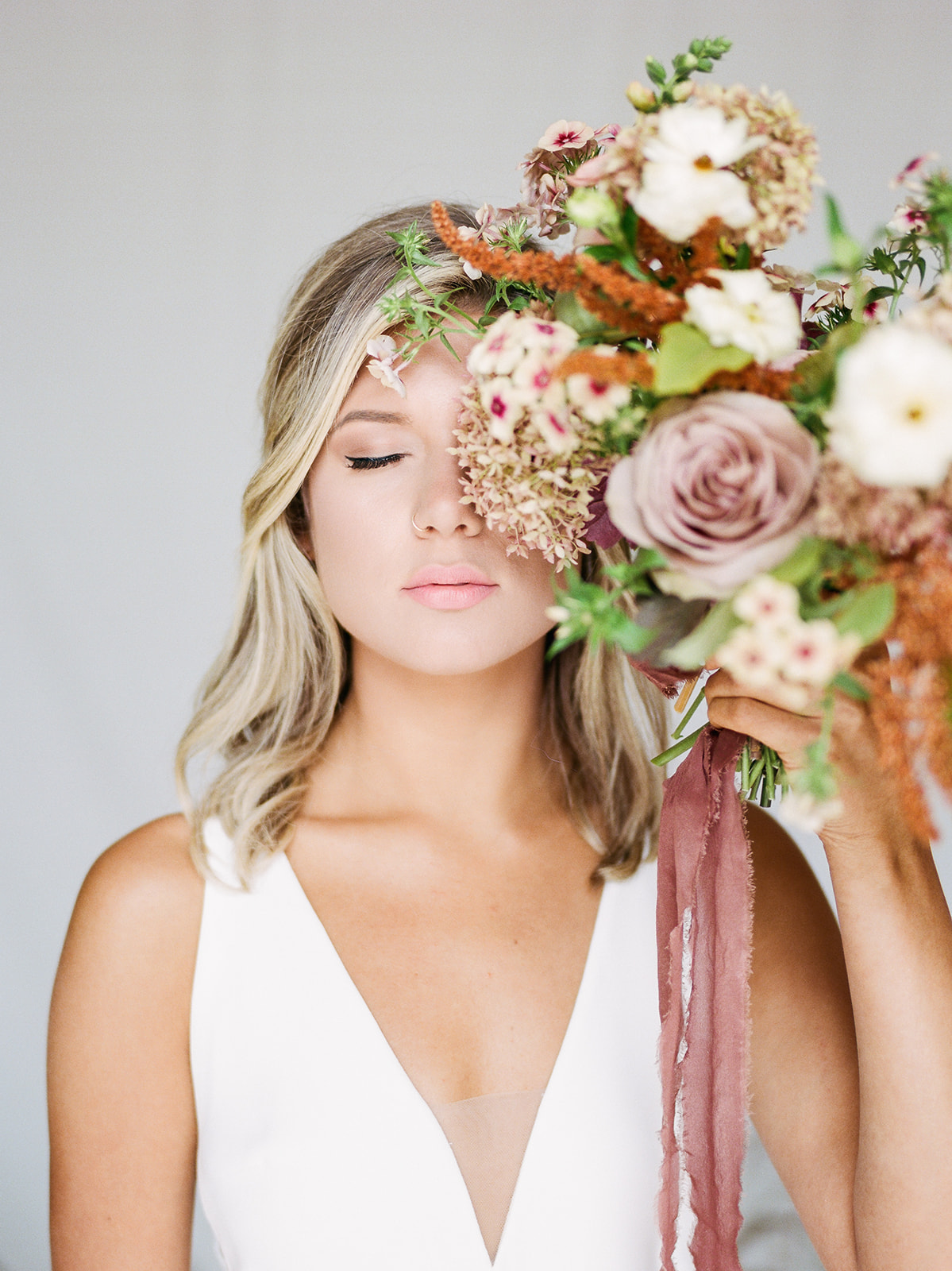 Olive and June Floral Co in Albany, NY