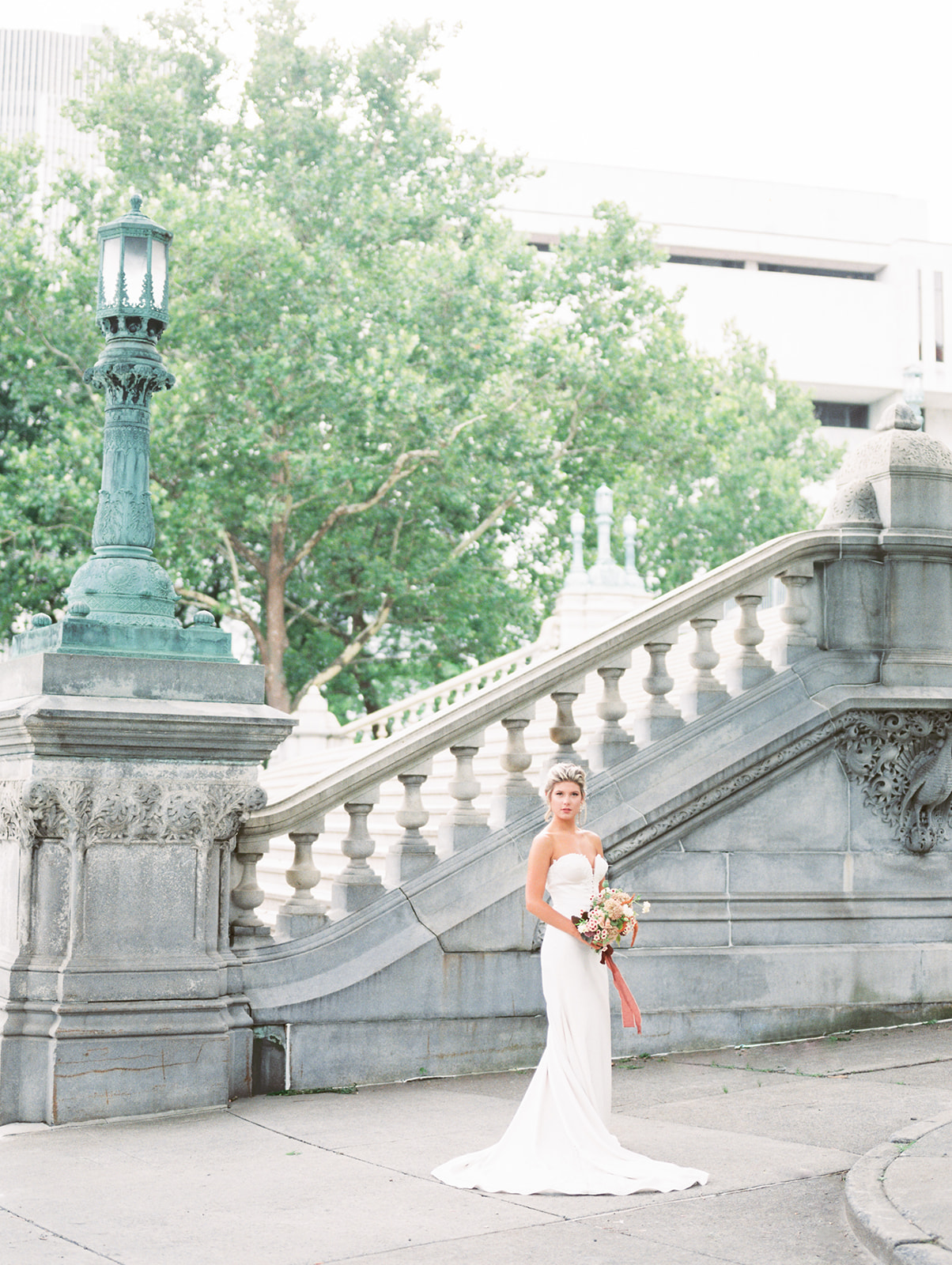 July Editorial with Angela_s Bridal by Michelle Lange Photography-92.jpg