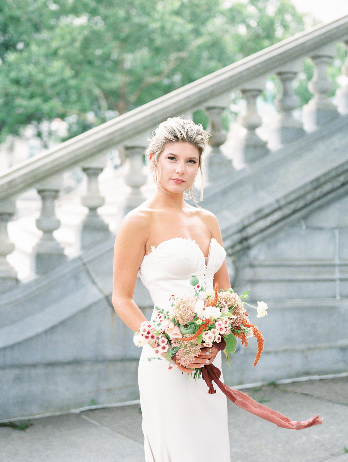 July Editorial with Angela_s Bridal by Michelle Lange Photography-96.jpg