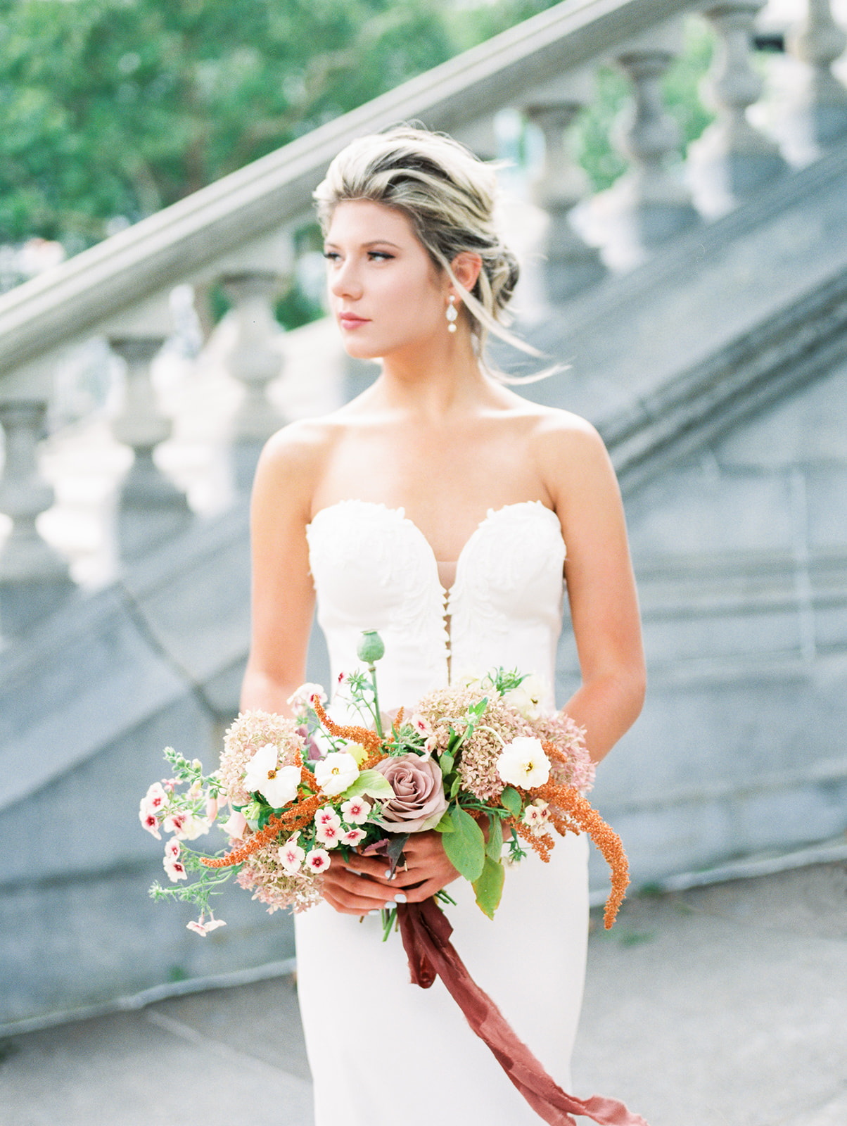July Editorial with Angela_s Bridal by Michelle Lange Photography-100.jpg