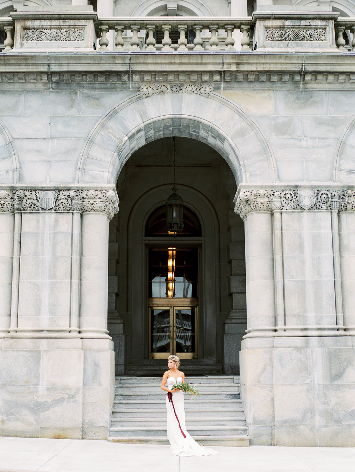 July Editorial with Angela_s Bridal by Michelle Lange Photography-104.jpg