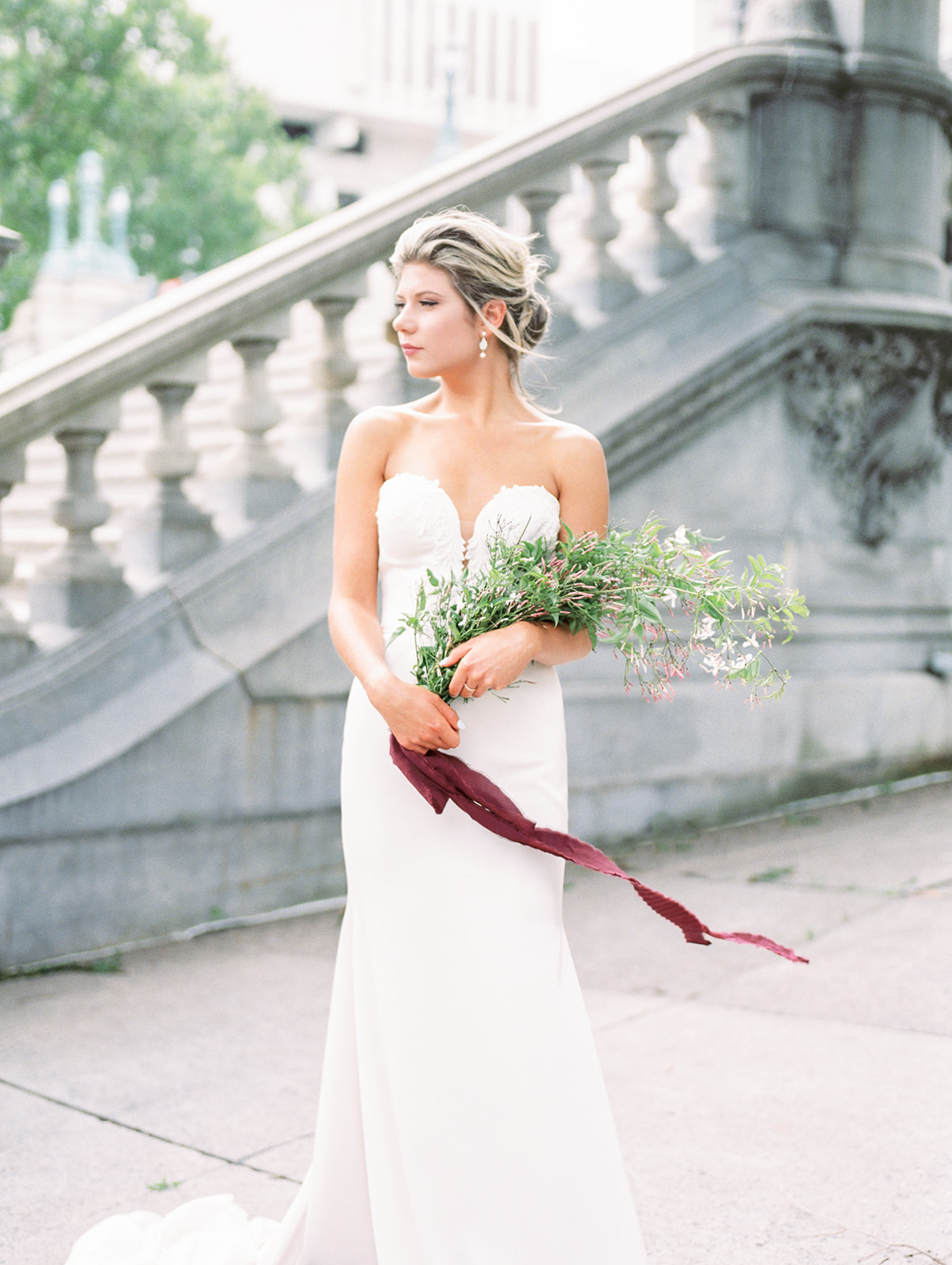 July Editorial with Angela_s Bridal by Michelle Lange Photography-75.jpg
