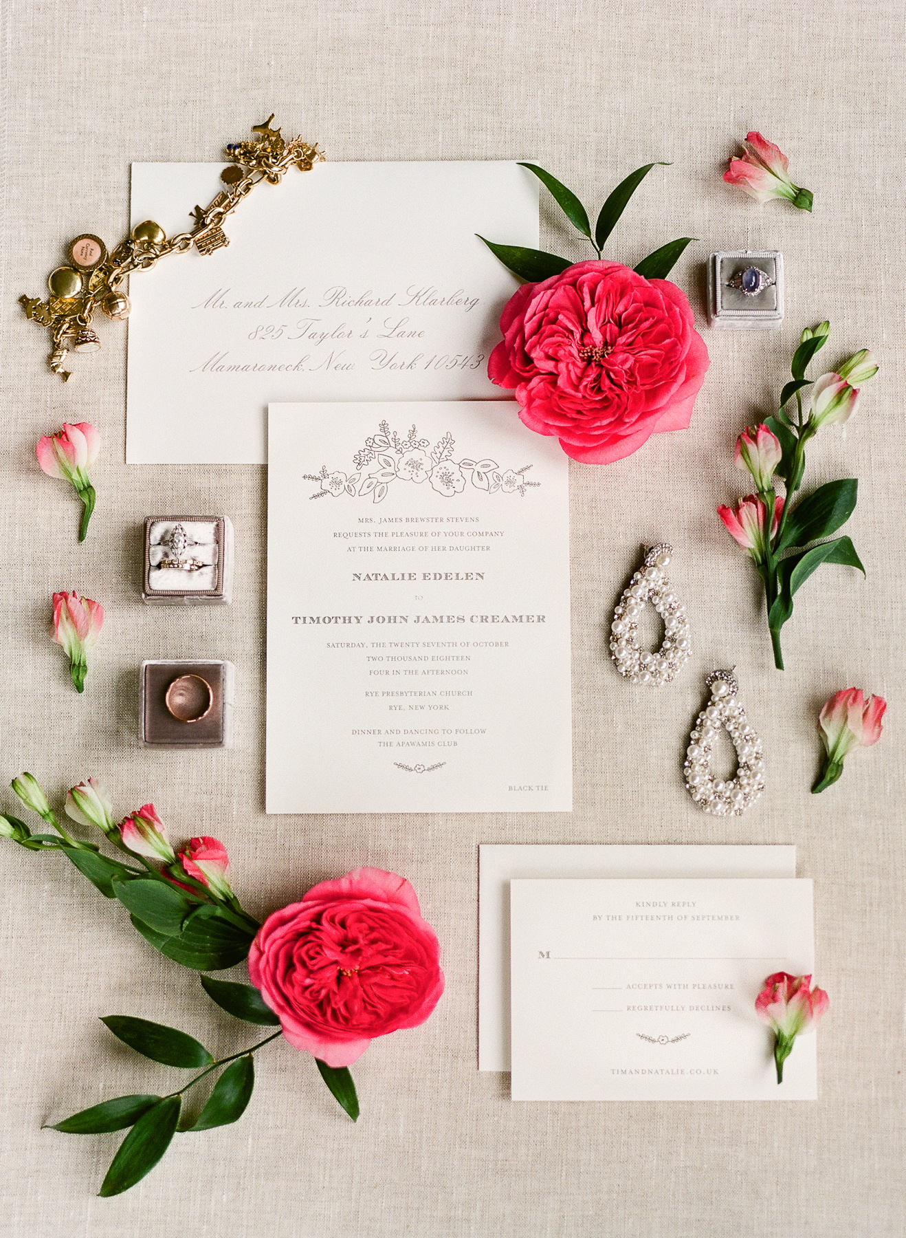 Apawamis Club Wedding-3.jpg
