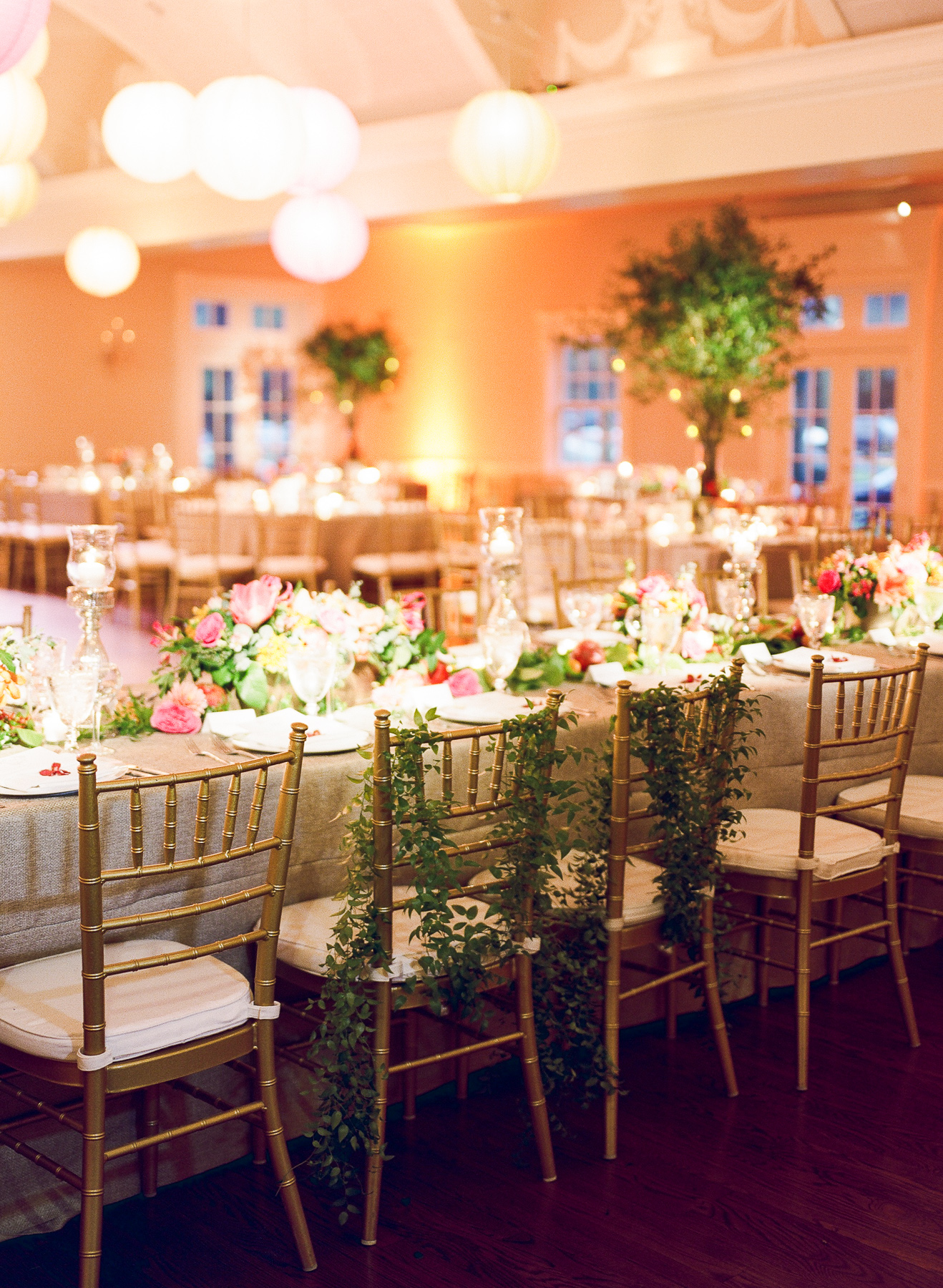 Apawamis Club Wedding-60.jpg