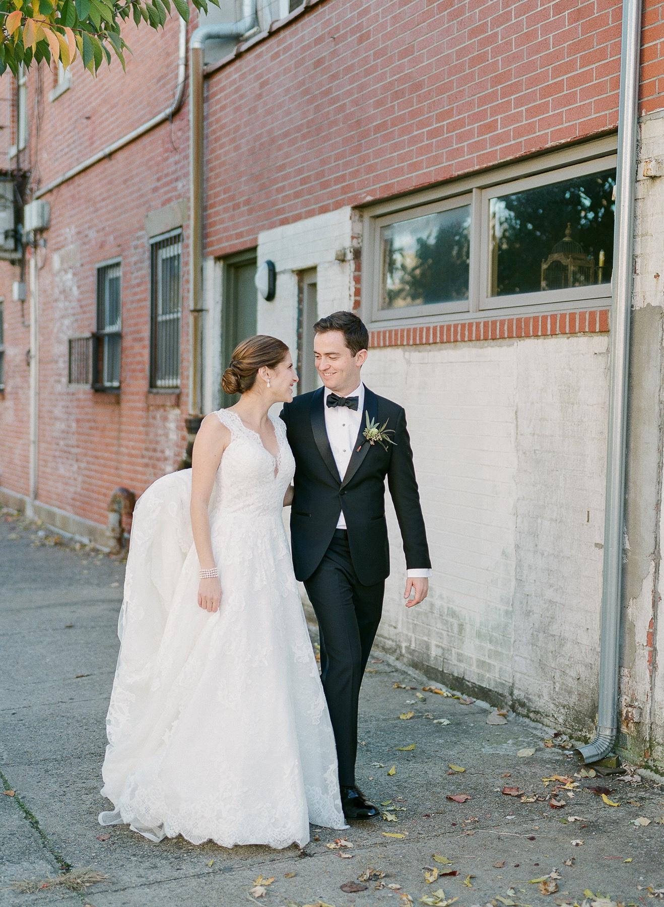 Liberty Warehouse Brooklyn Wedding-26.jpg