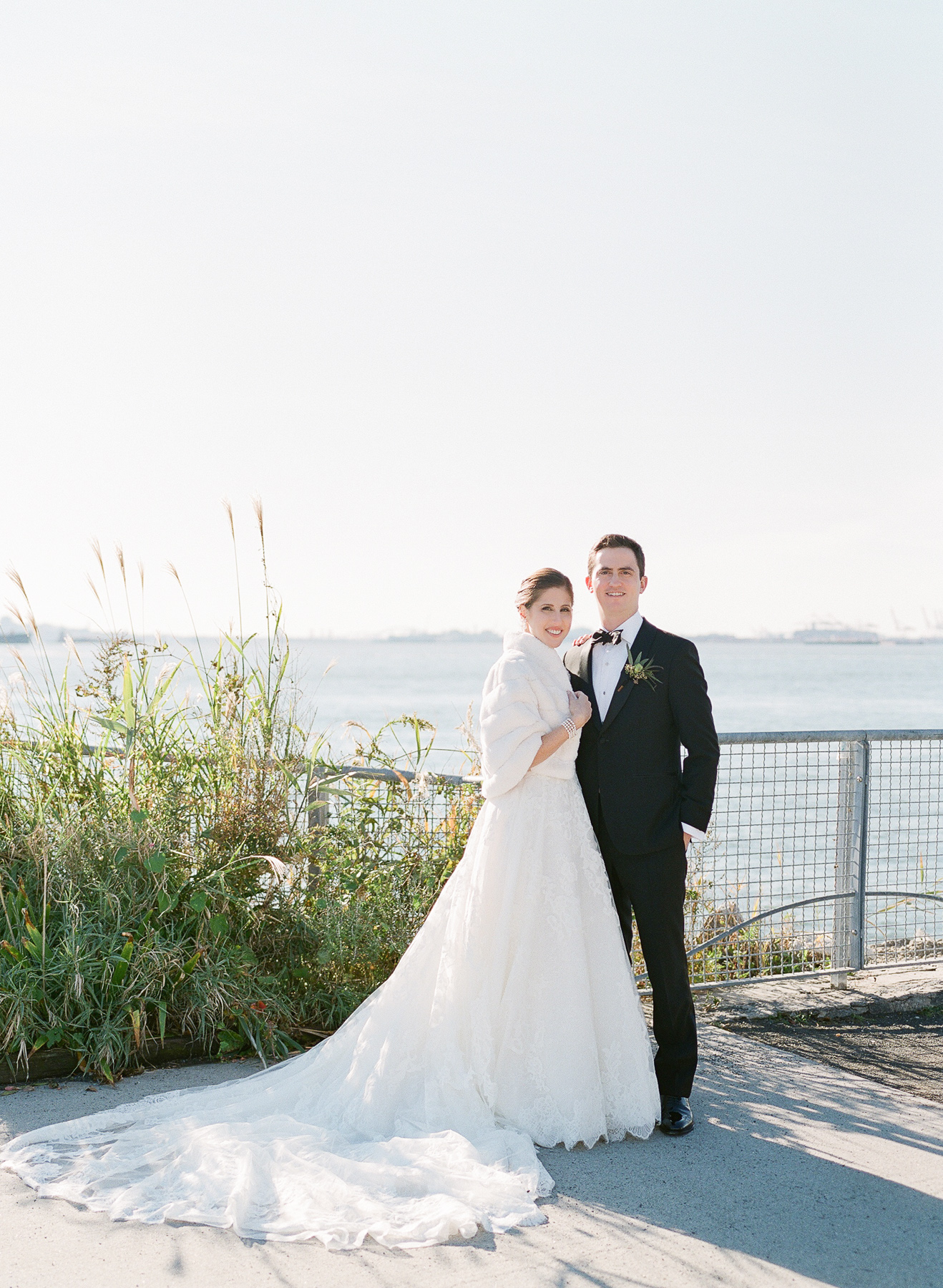 Liberty Warehouse Brooklyn Wedding-28.jpg
