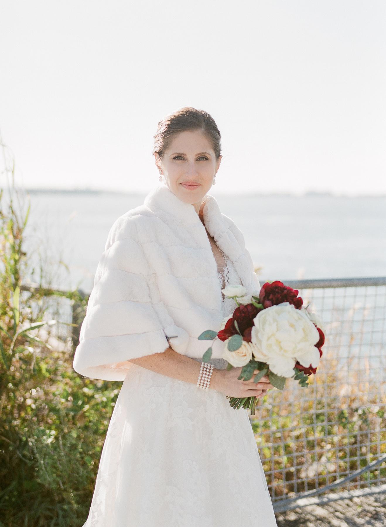 Liberty Warehouse Brooklyn Wedding-30.jpg