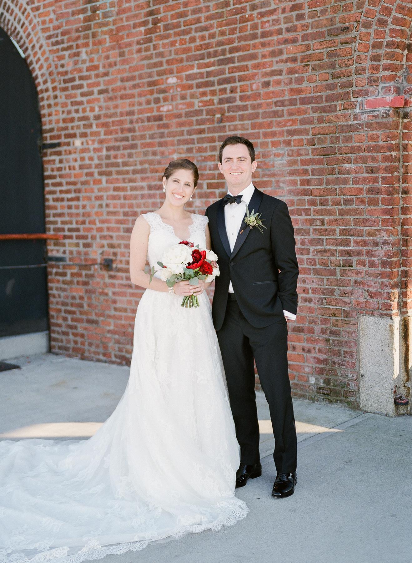 Liberty Warehouse Brooklyn Wedding-32.jpg