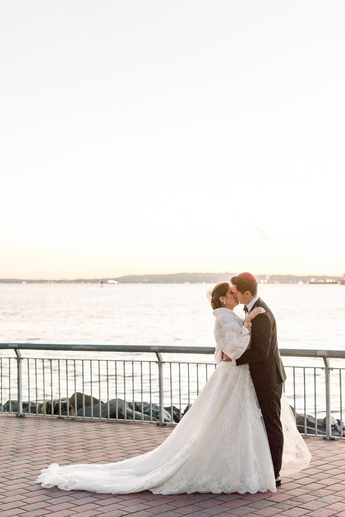 Liberty Warehouse Brooklyn Wedding-35.jpg
