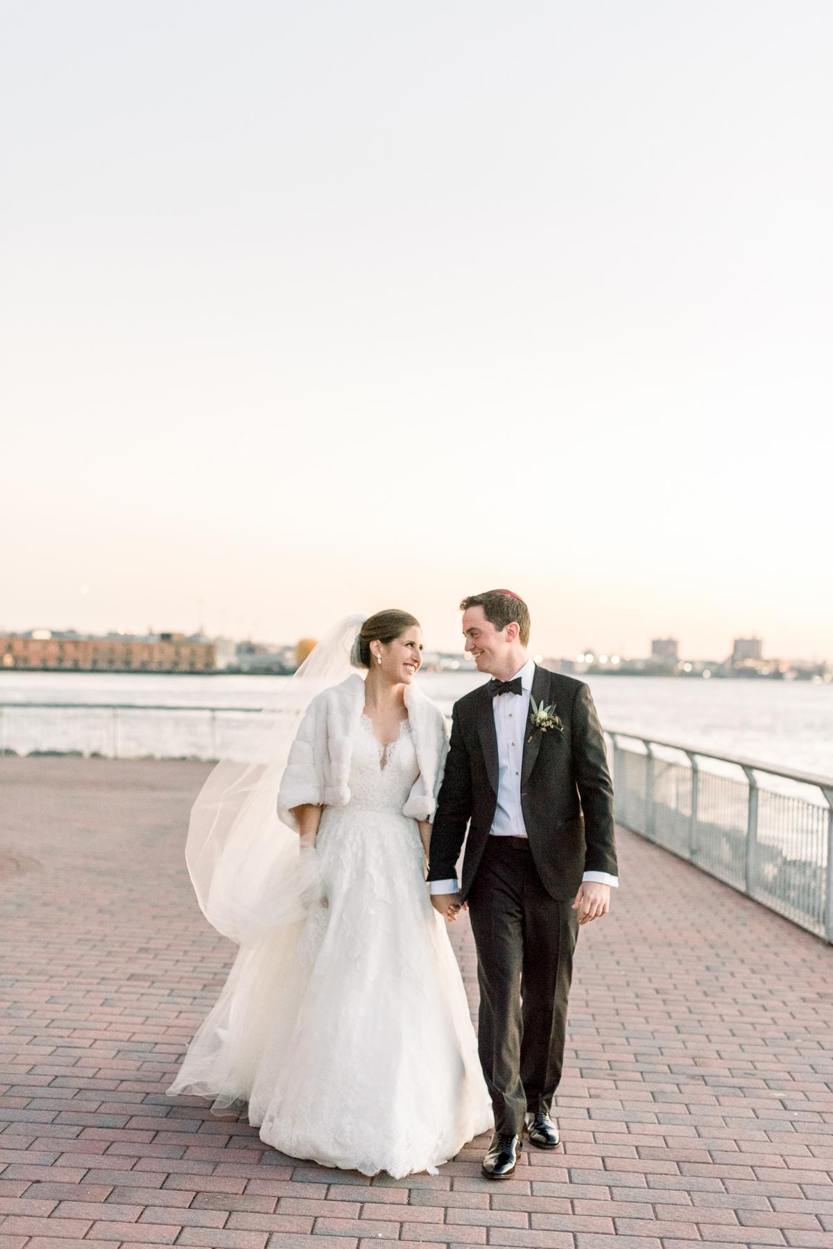 Liberty Warehouse Brooklyn Wedding-36.jpg