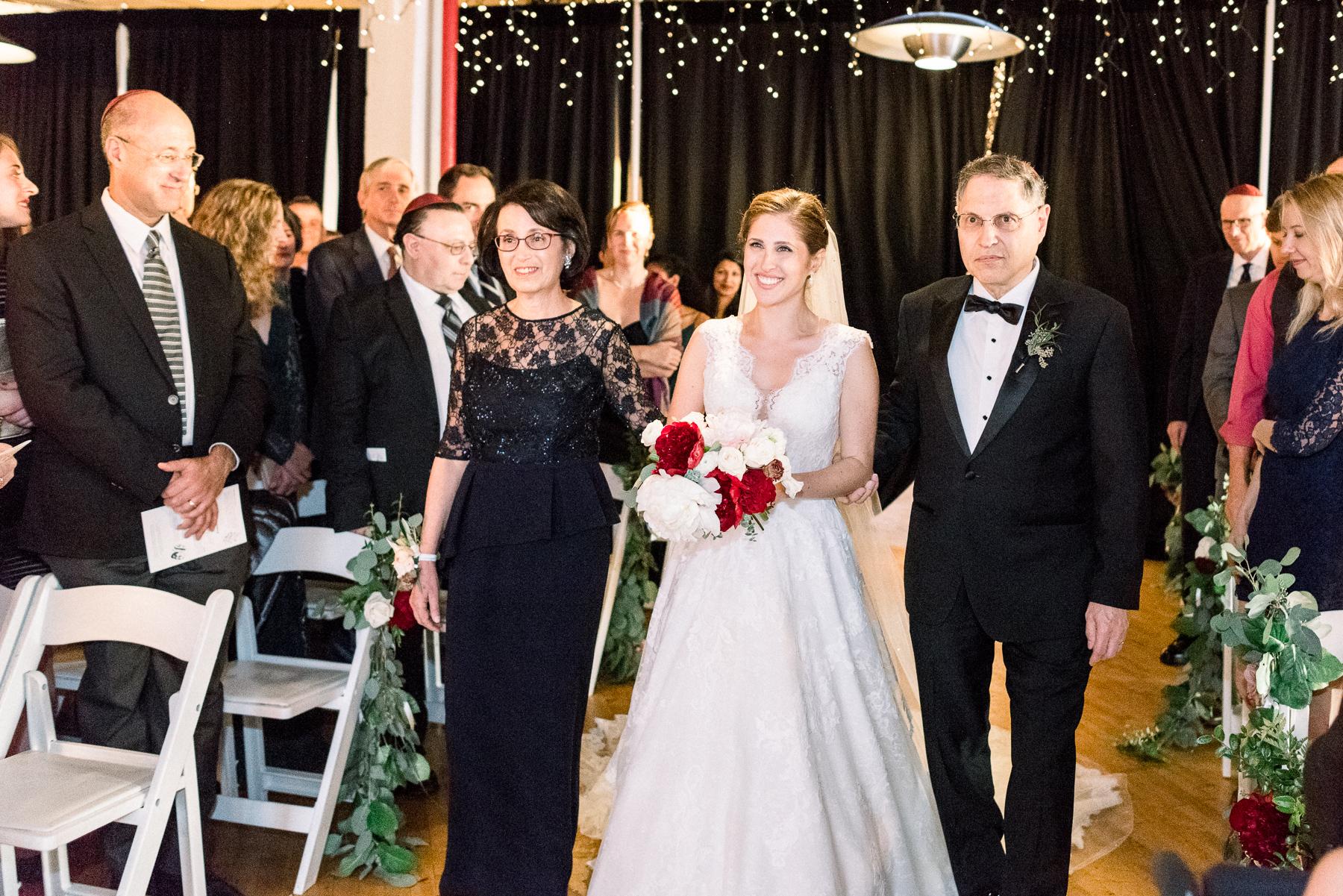 Liberty Warehouse Brooklyn Wedding-43.jpg