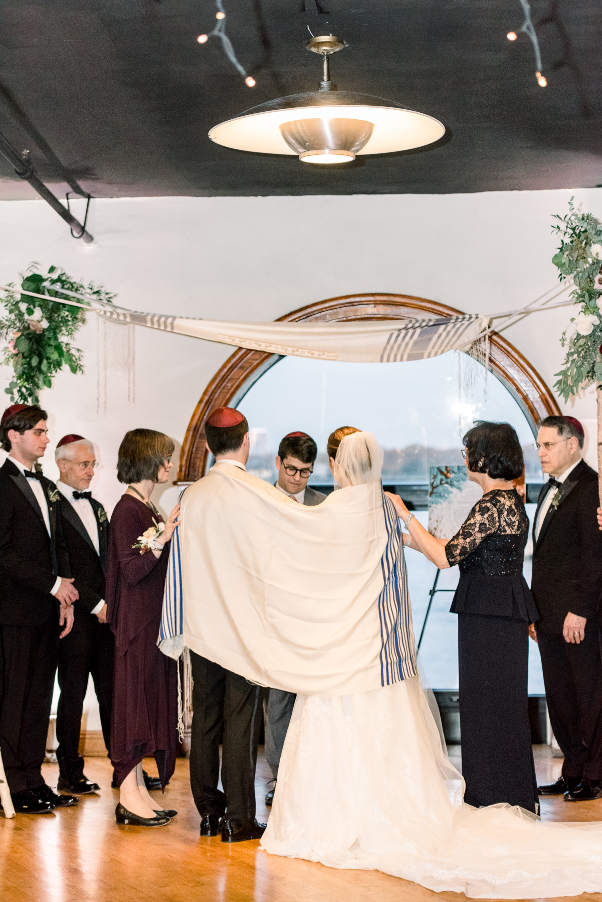 Liberty Warehouse Brooklyn Wedding-45.jpg