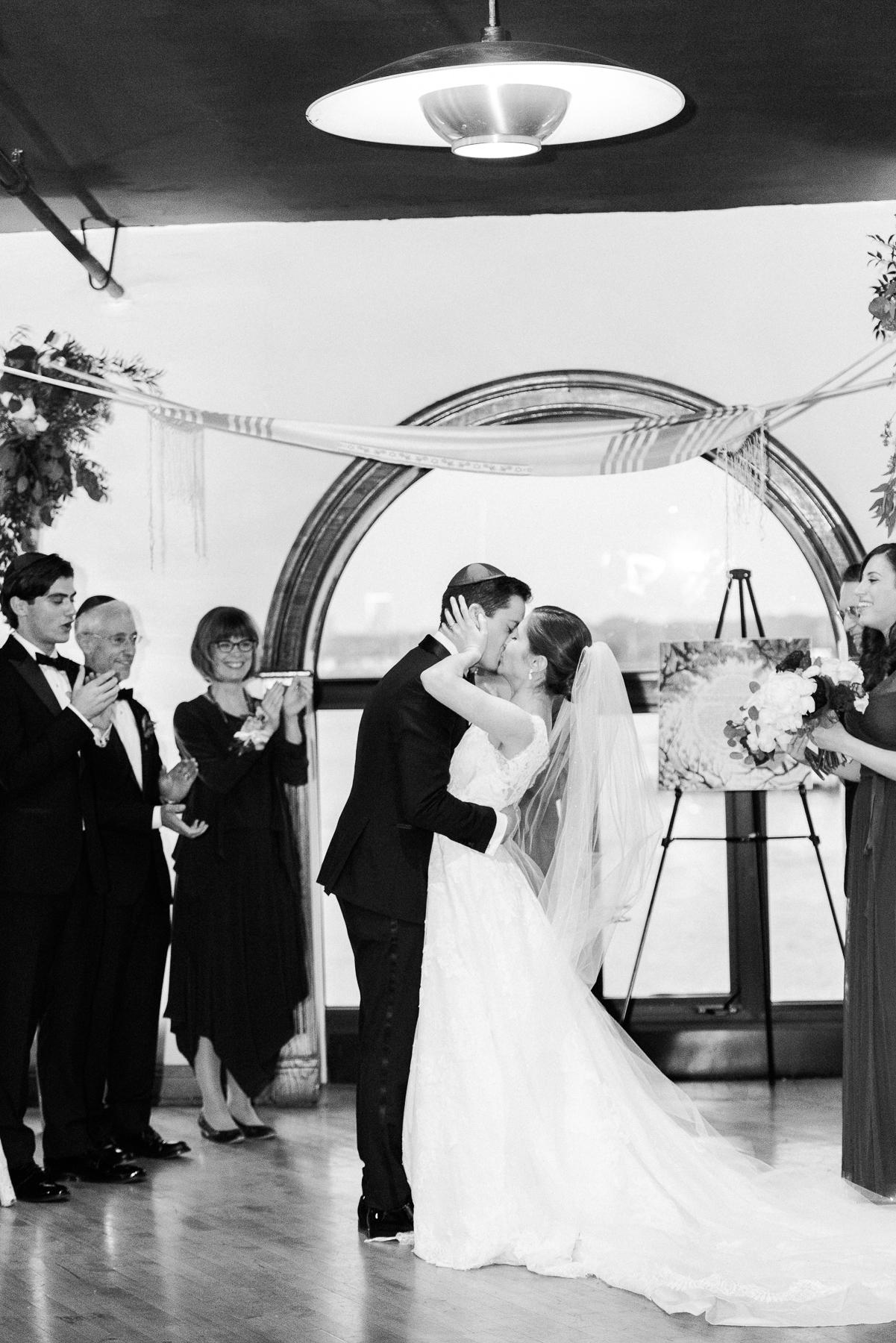 Liberty Warehouse Brooklyn Wedding-47.jpg