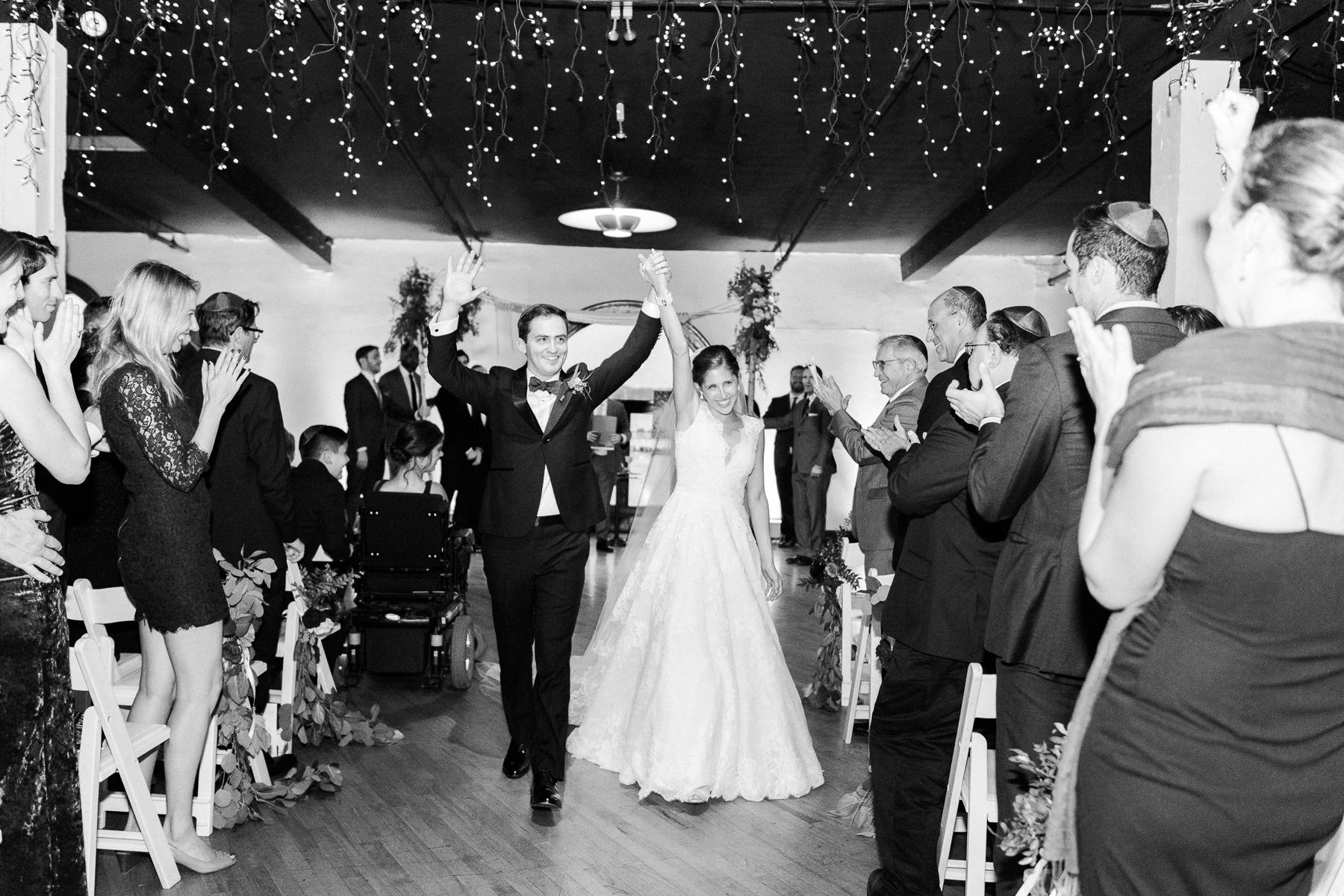 Liberty Warehouse Brooklyn Wedding-48.jpg