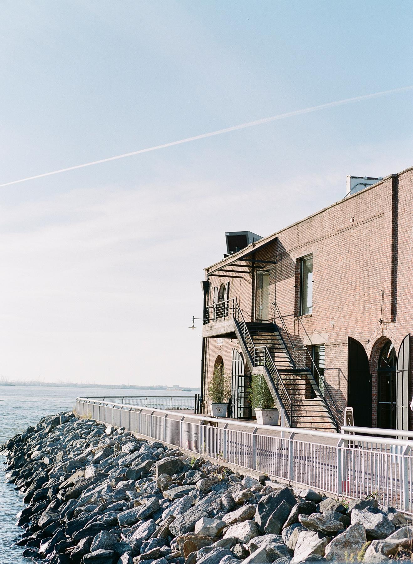 Liberty Warehouse Brooklyn Wedding-49.jpg