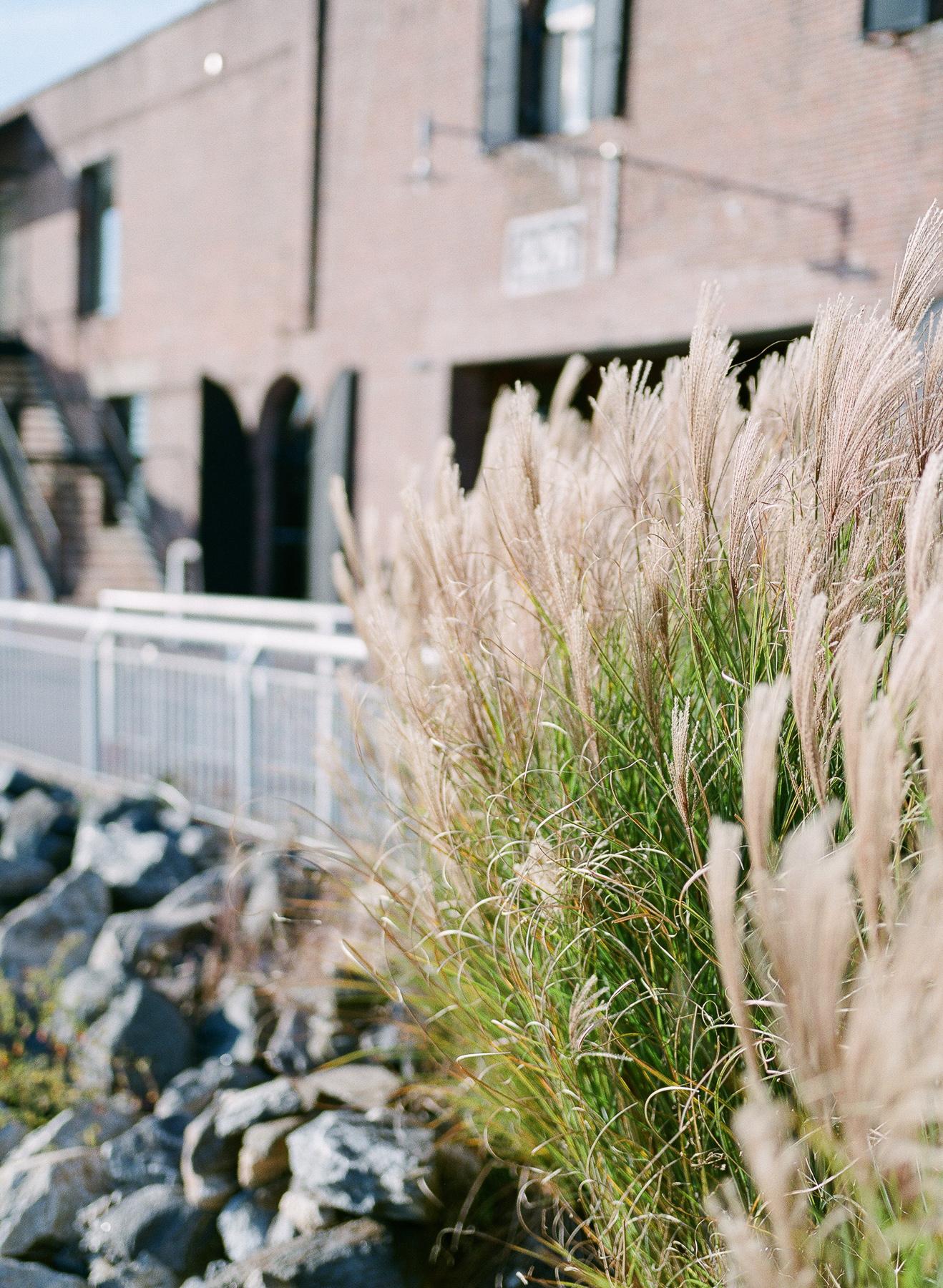 Liberty Warehouse Brooklyn Wedding-50.jpg