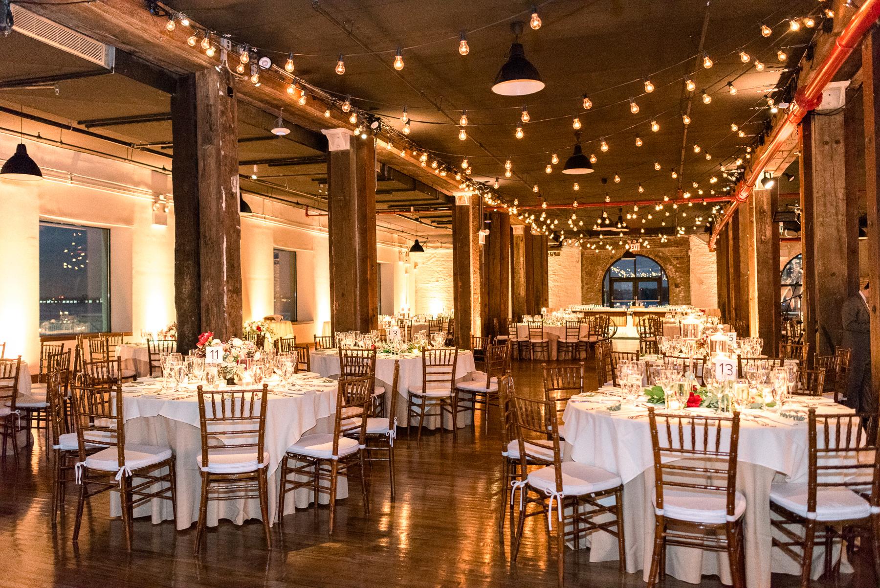 Liberty Warehouse Brooklyn Wedding-55.jpg