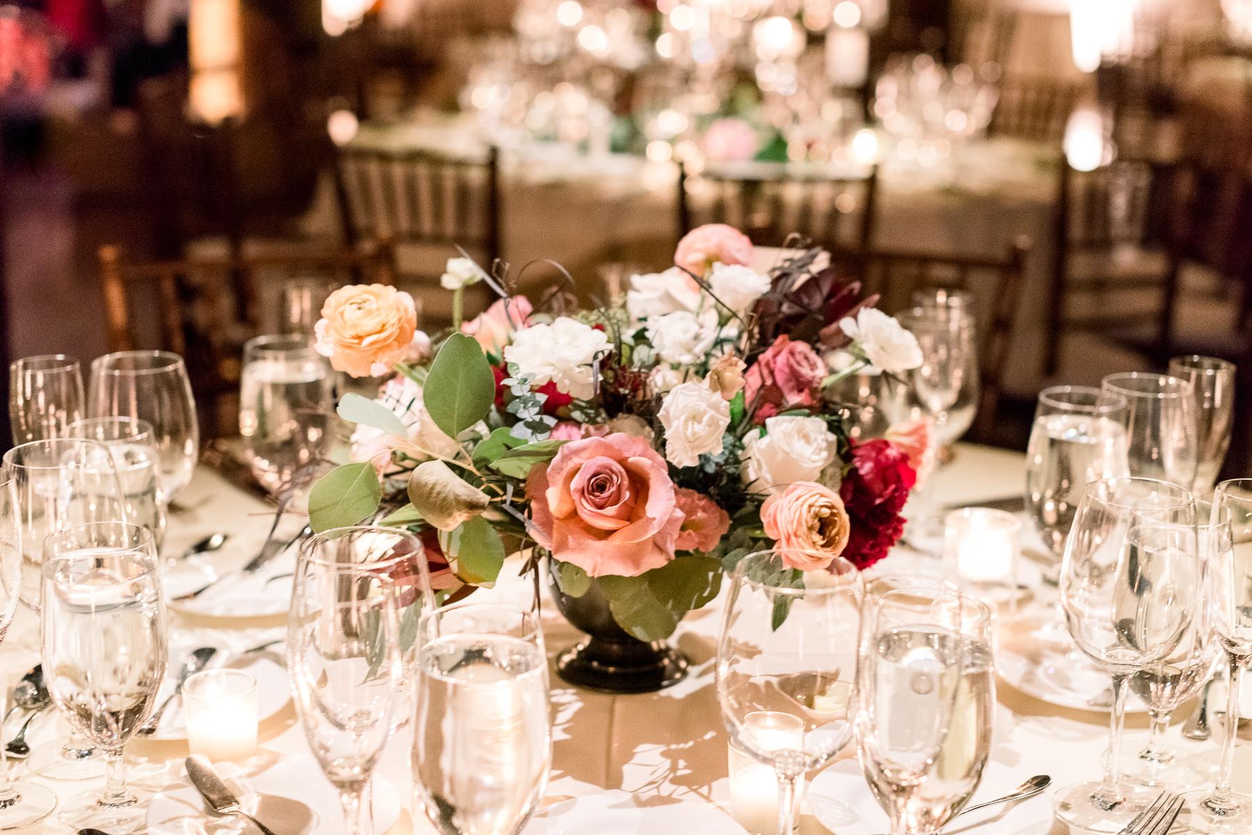 Liberty Warehouse Brooklyn Wedding-56.jpg