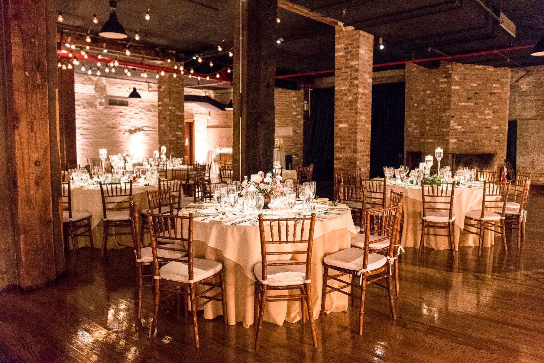 Liberty Warehouse Brooklyn Wedding-57.jpg