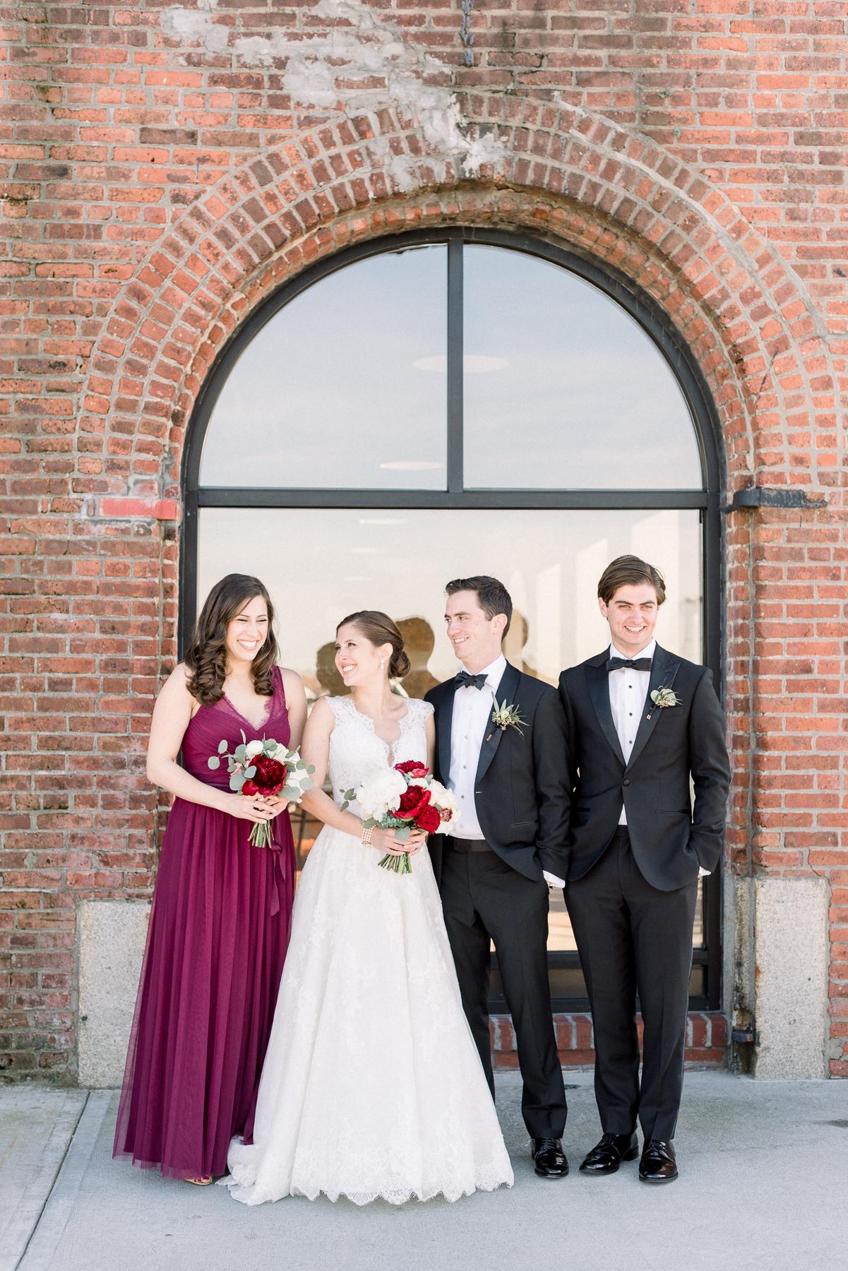 Liberty Warehouse Brooklyn Wedding-66.jpg