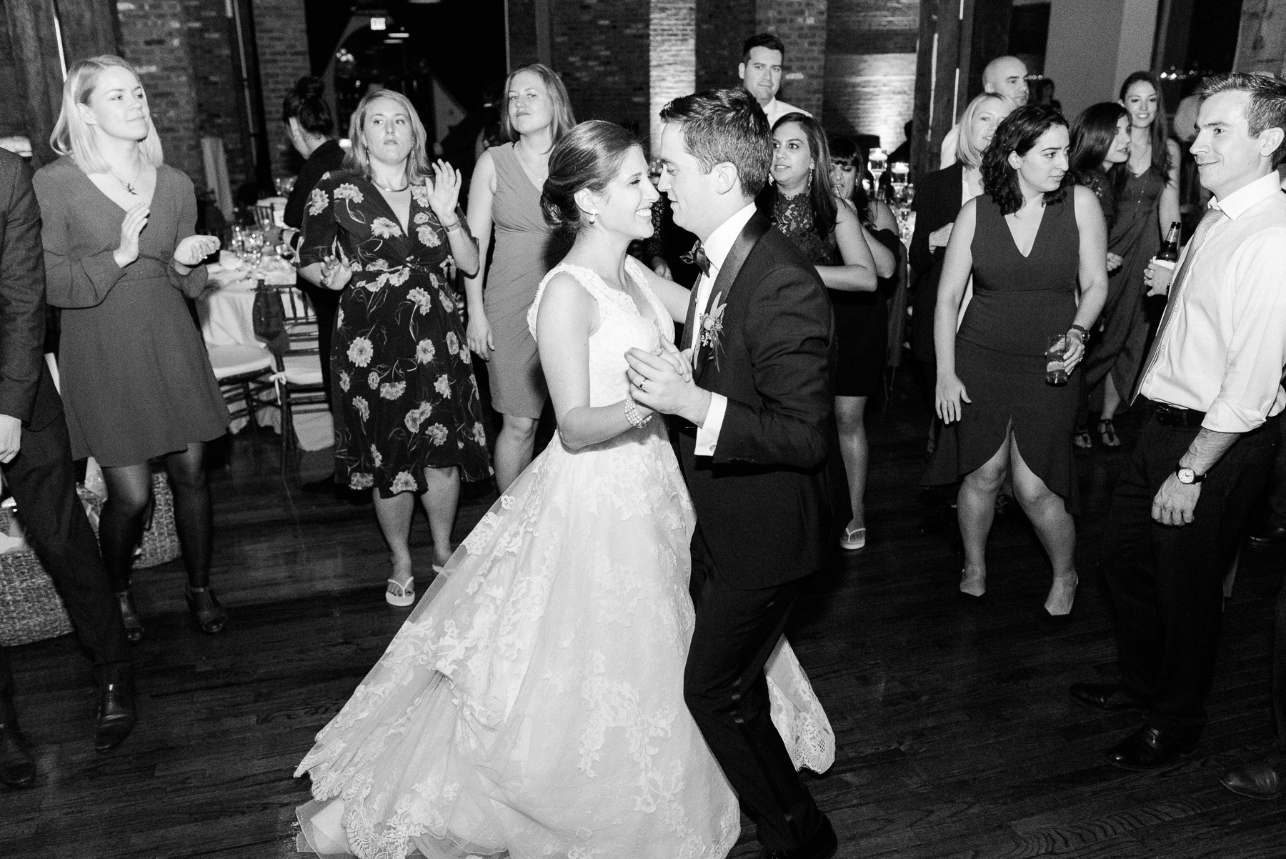 Liberty Warehouse Brooklyn Wedding-62.jpg