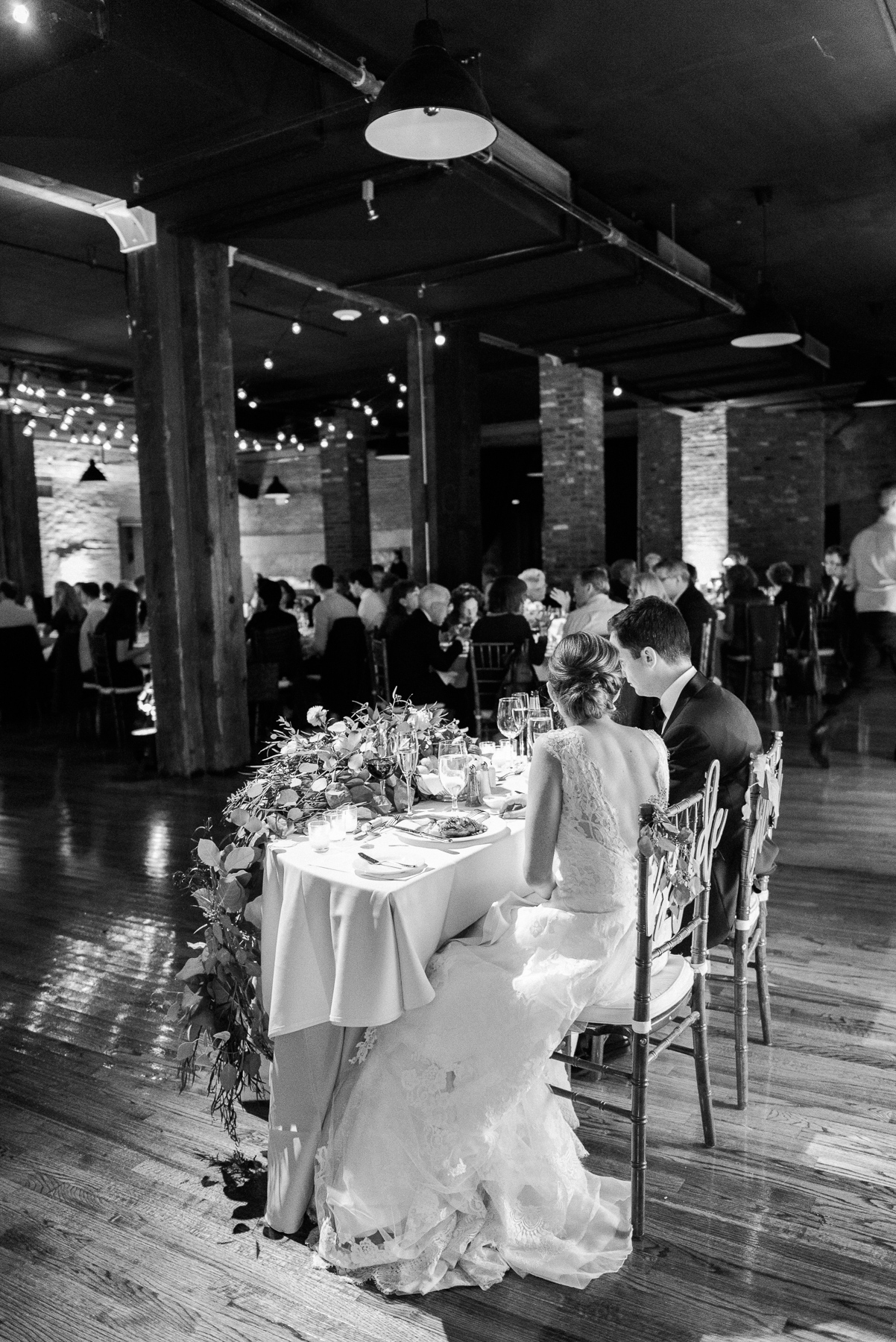 Liberty Warehouse Brooklyn Wedding-63.jpg