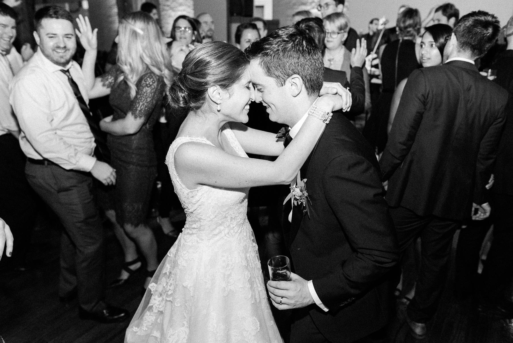 Liberty Warehouse Brooklyn Wedding-64.jpg