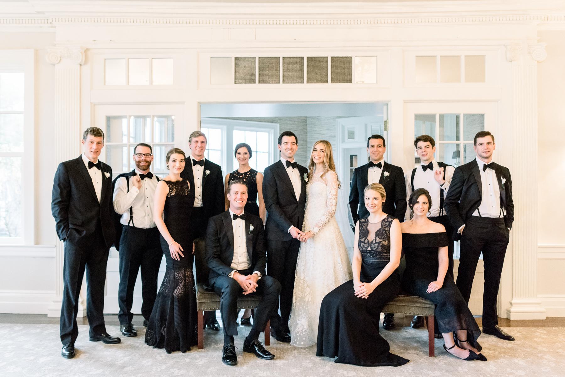 Apawamis Club Wedding-22.jpg