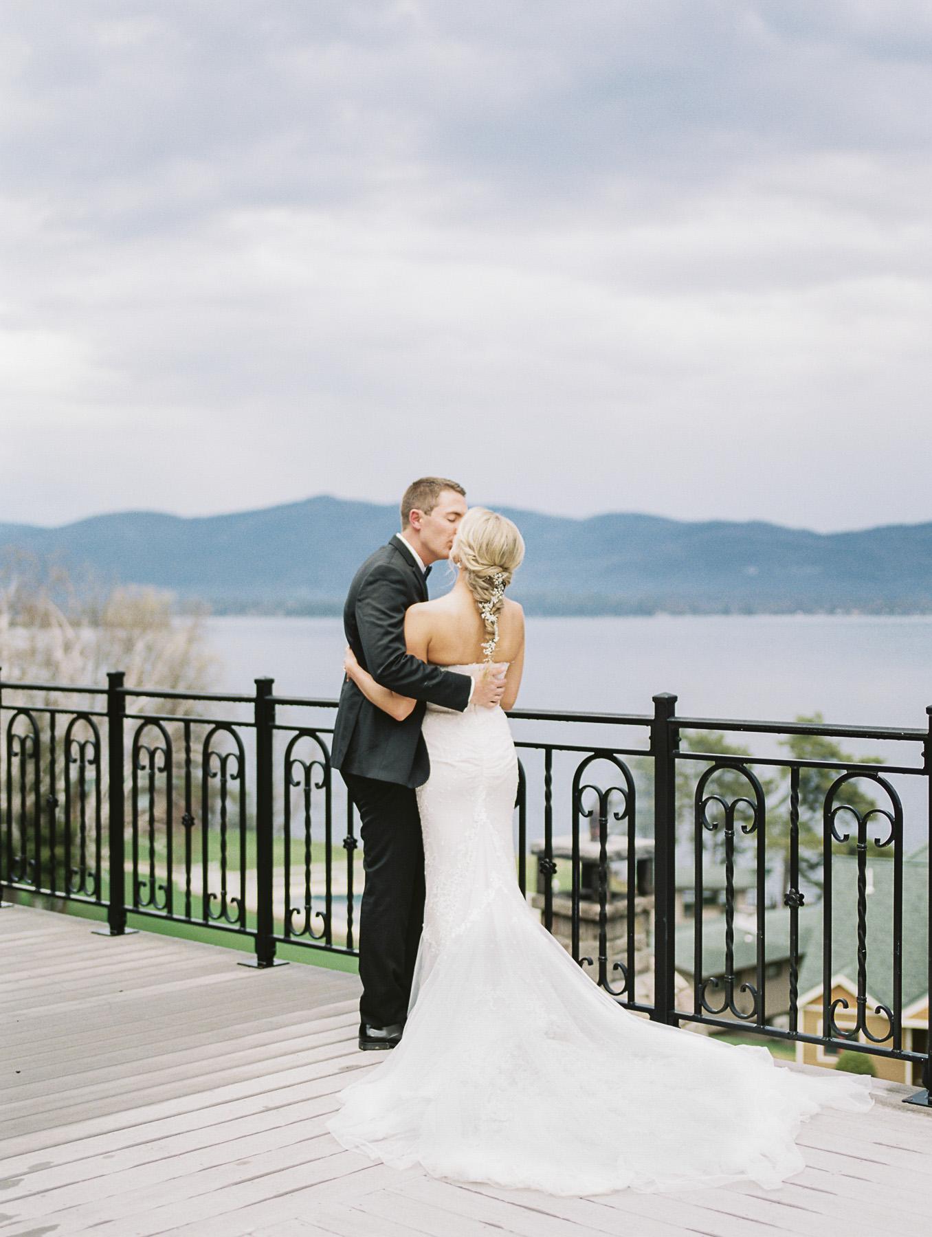 Inn at Erlowest Wedding in Lake George NY-10.jpg