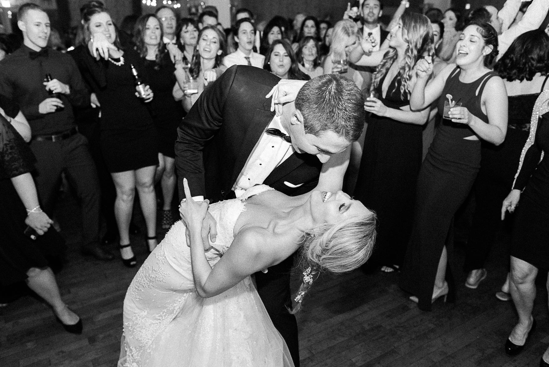 Inn at Erlowest Wedding in Lake George NY-26.jpg