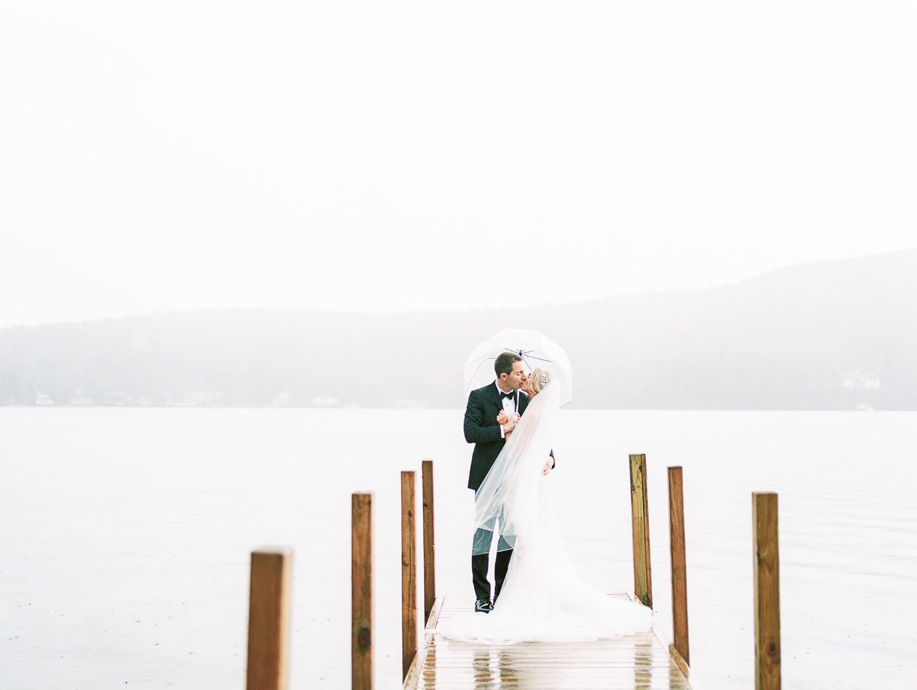 Inn at Erlowest Wedding in Lake George NY-69.jpg