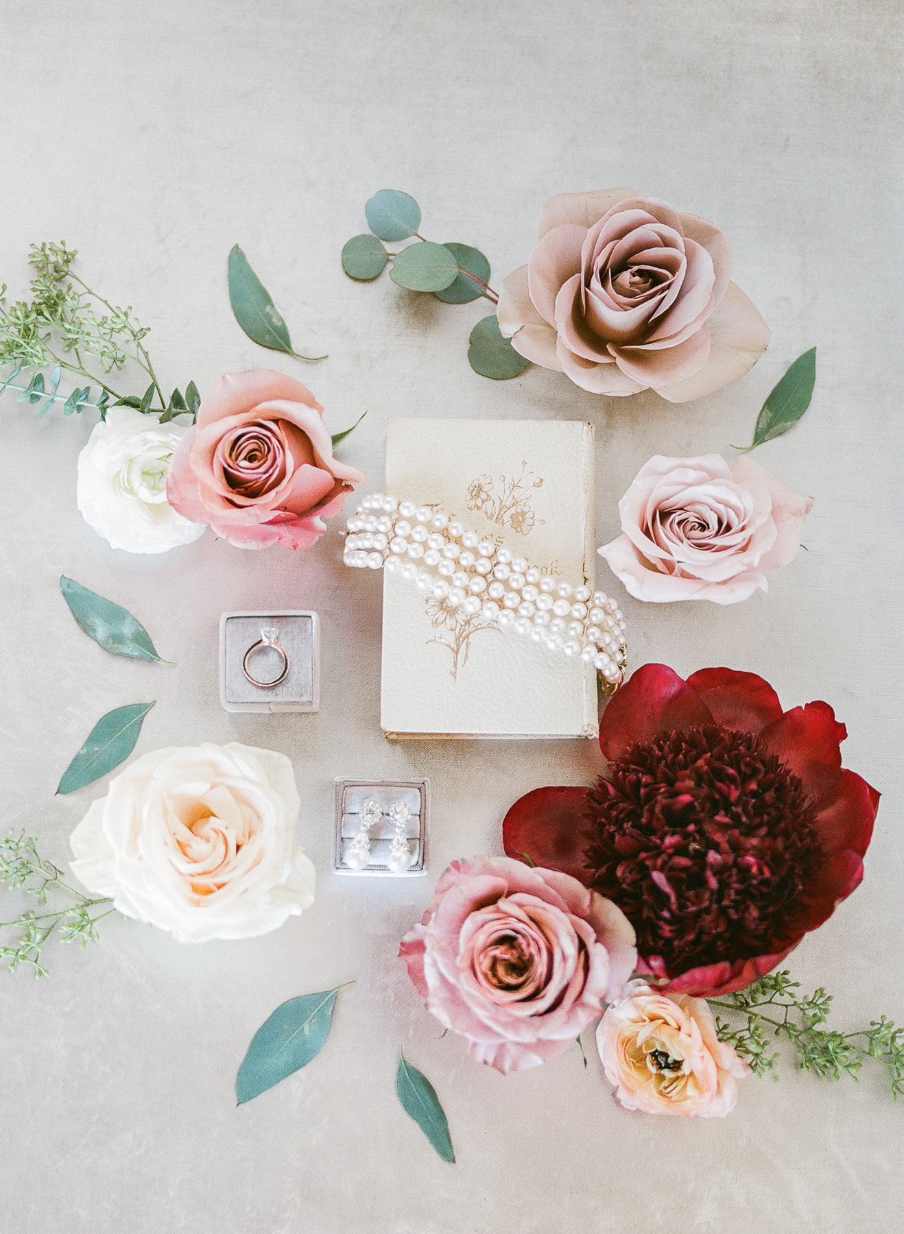 Liberty Warehouse Brooklyn Wedding-7.jpg