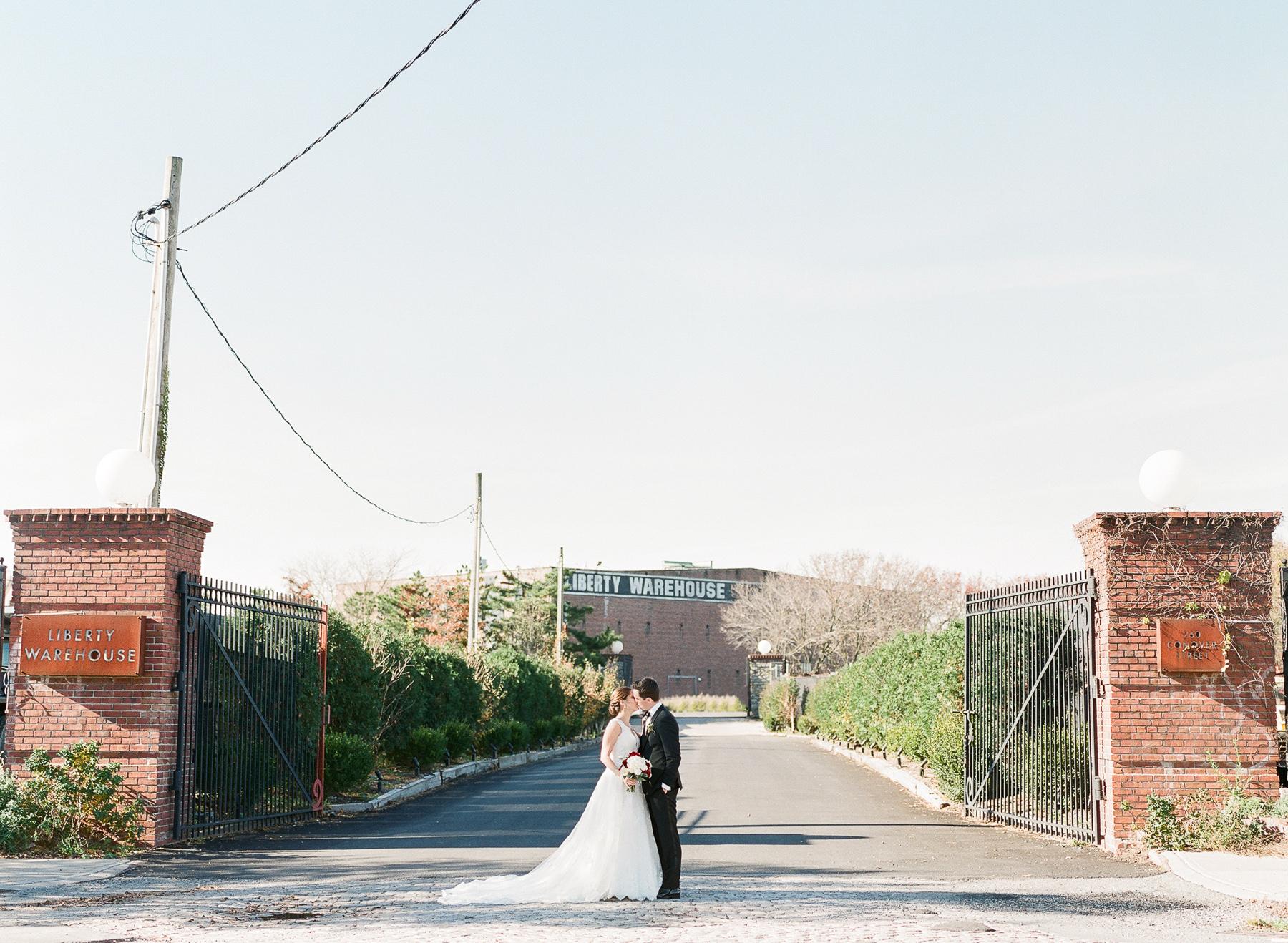Liberty Warehouse Brooklyn Wedding-24.jpg