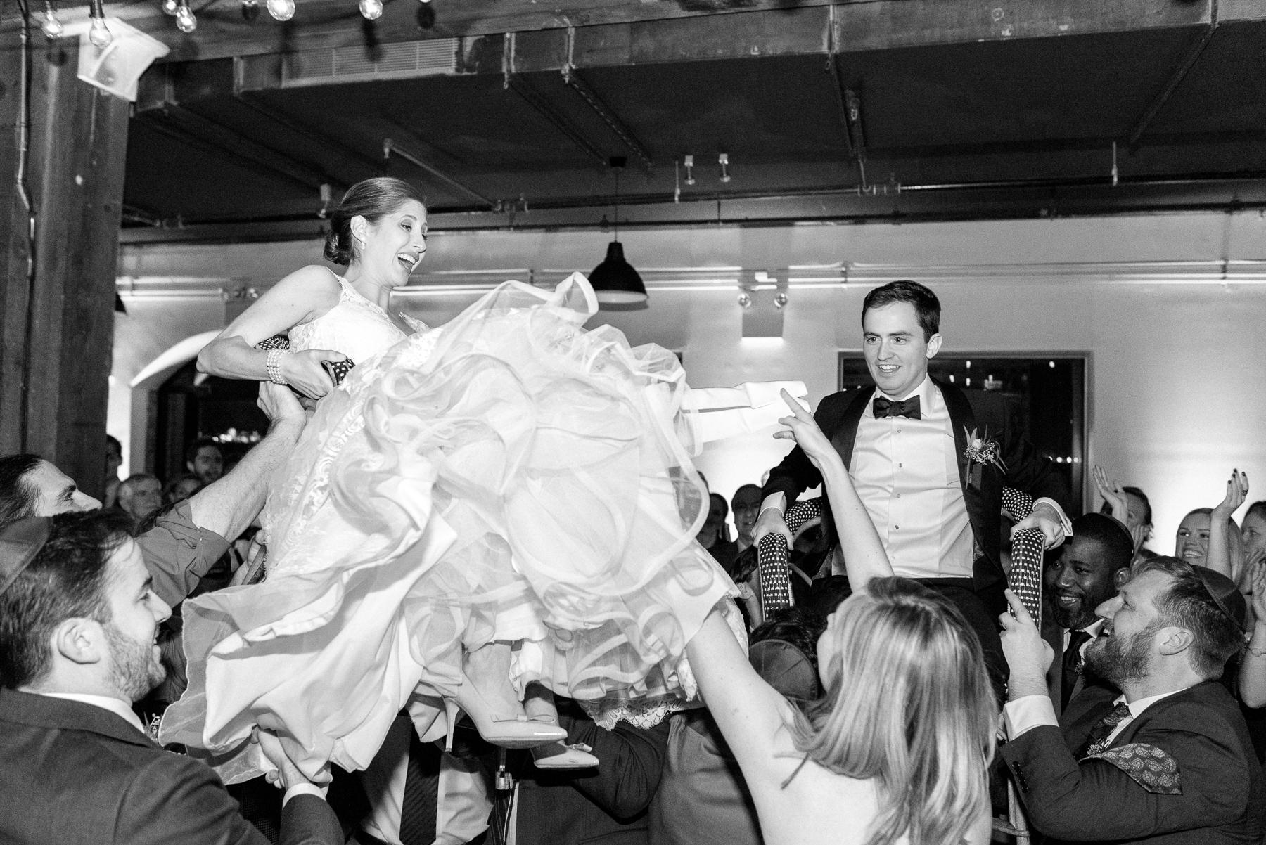 Liberty Warehouse Brooklyn Wedding-59.jpg