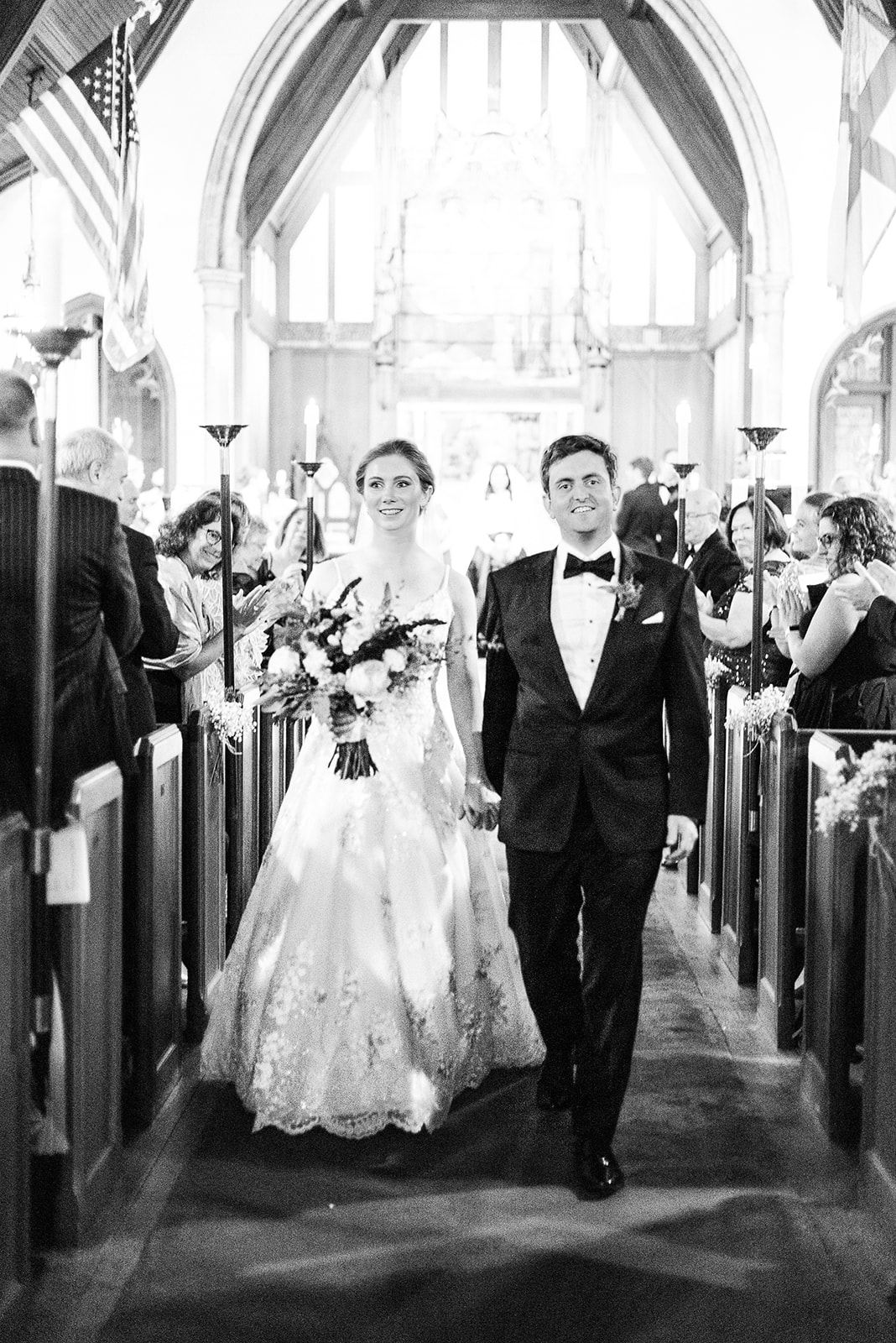Lloyd+Wedding+by+Michelle+Lange+Photography-416.jpg