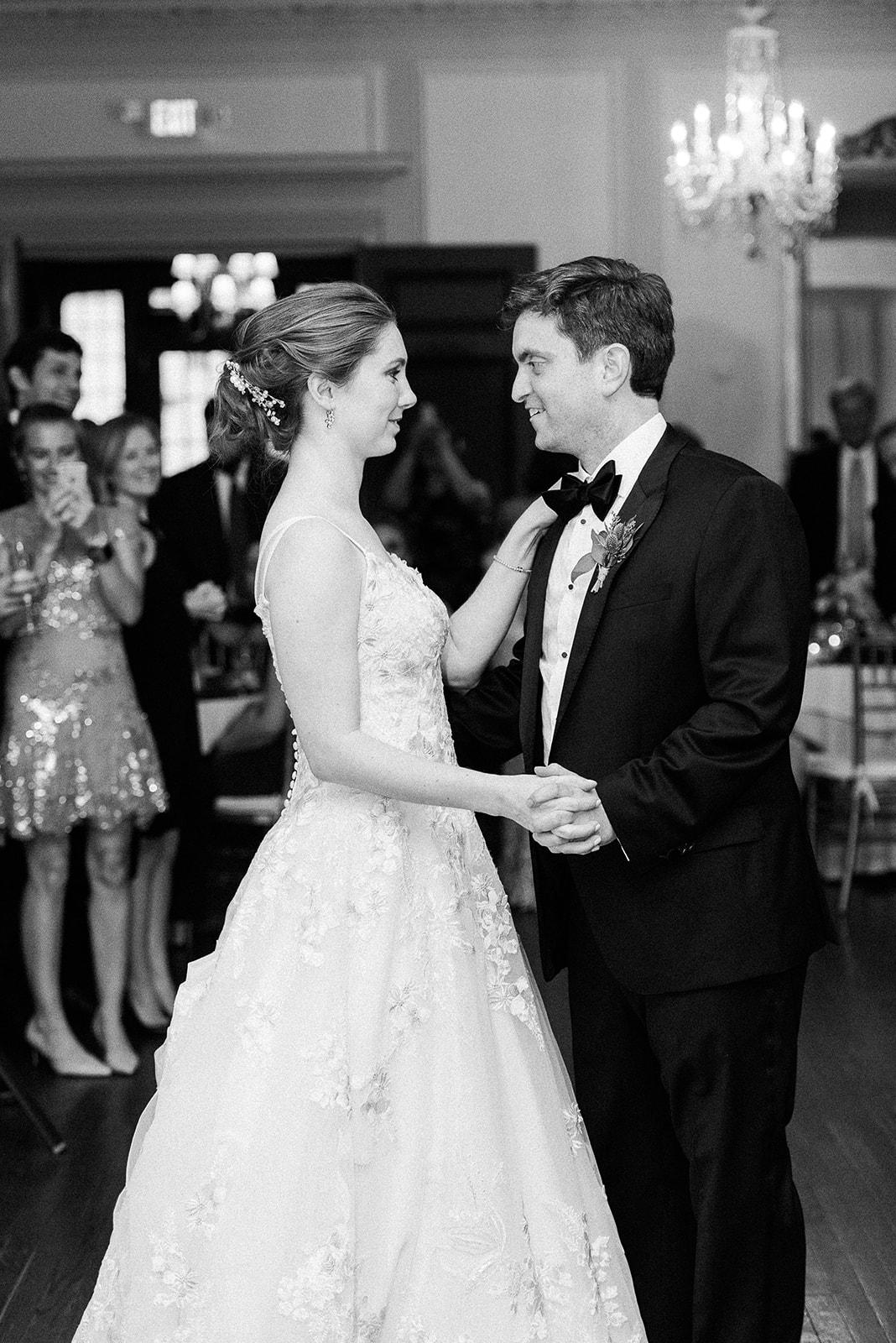 Lloyd+Wedding+by+Michelle+Lange+Photography-841.jpg