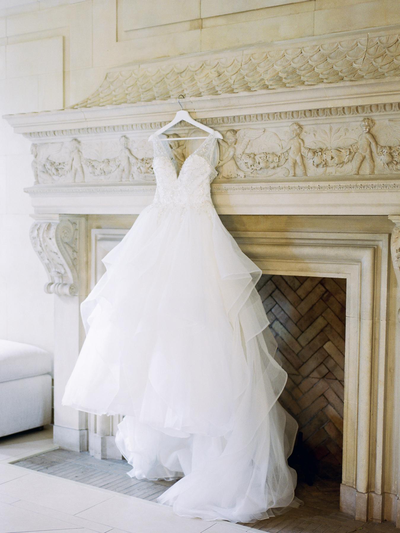 Natirar Wedding by Michelle Lange Photography-9.jpg