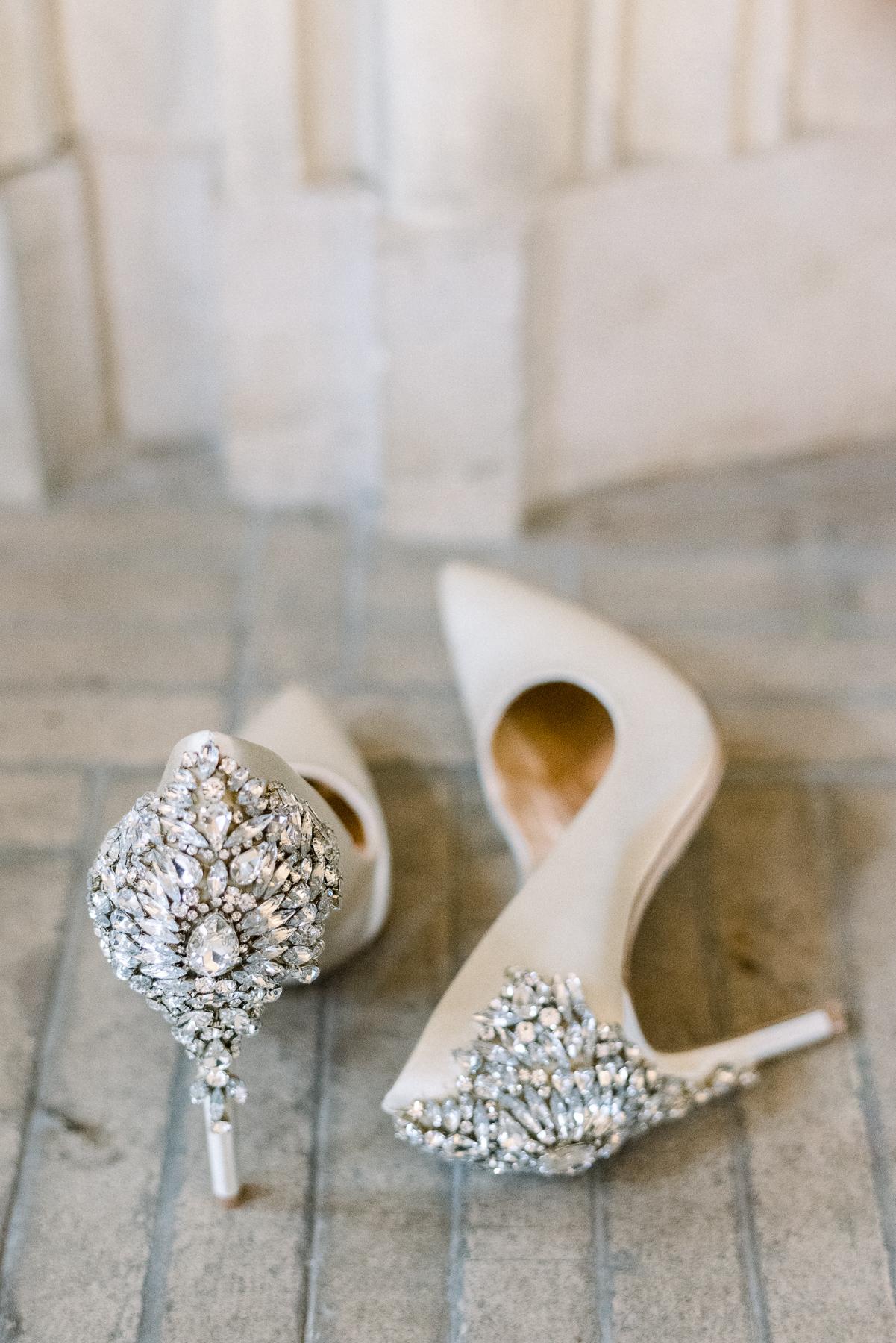 Natirar Wedding by Michelle Lange Photography-20.jpg