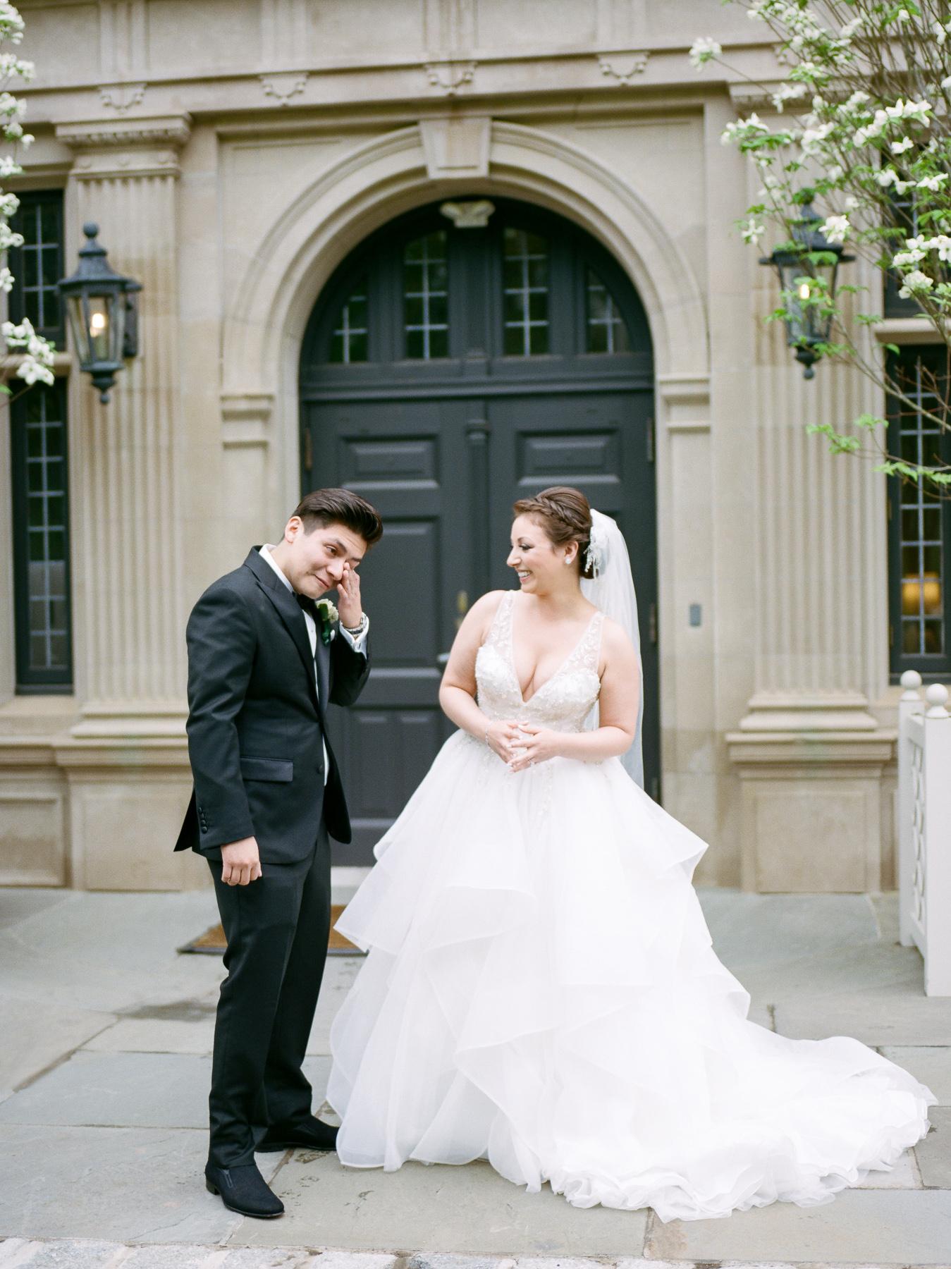 Natirar Wedding by Michelle Lange Photography-26.jpg