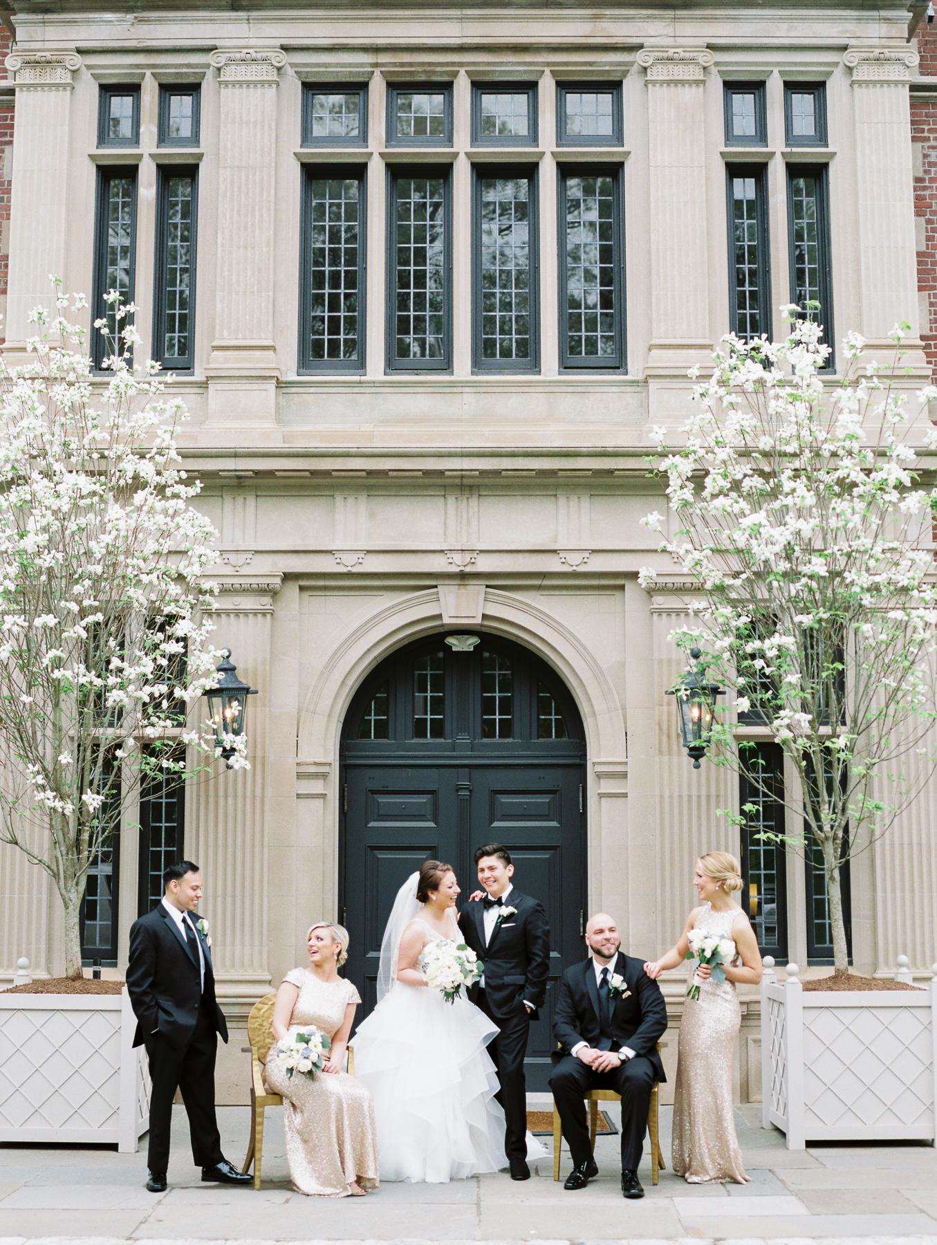 Natirar Wedding by Michelle Lange Photography-37.jpg