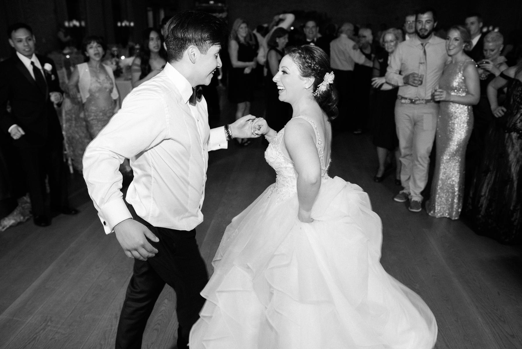Natirar Wedding by Michelle Lange Photography-86.jpg