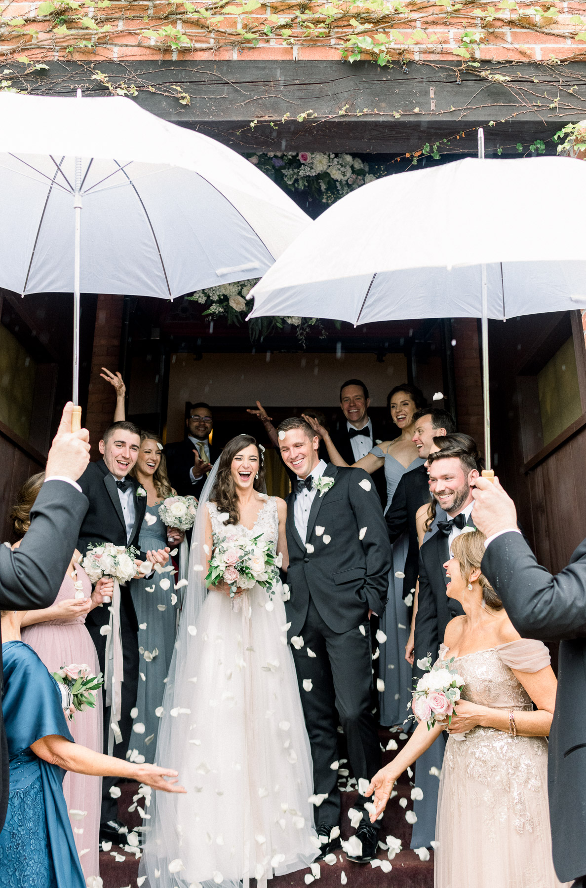 Saratoga National Wedding by Michelle Lange Photography-44.jpg
