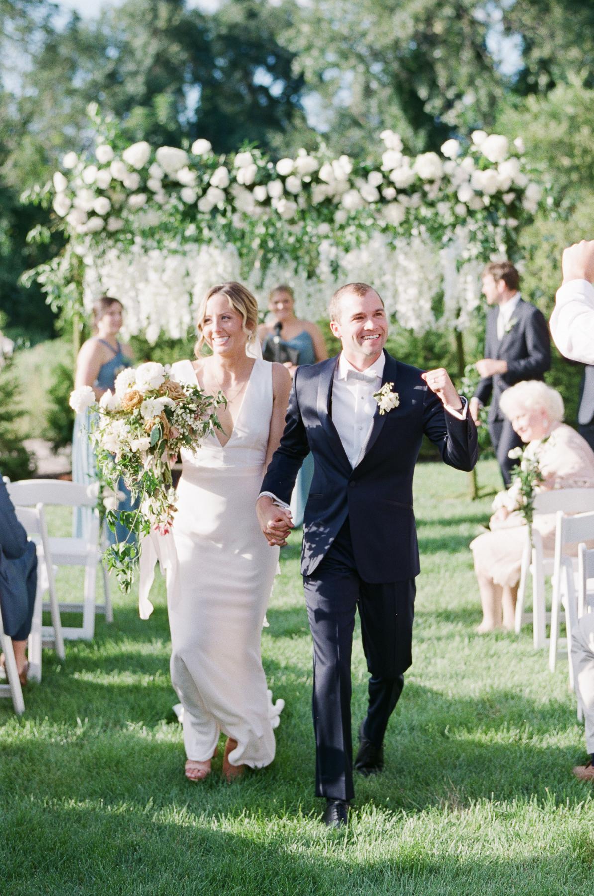 The Ryland Inn Wedding-18.jpg